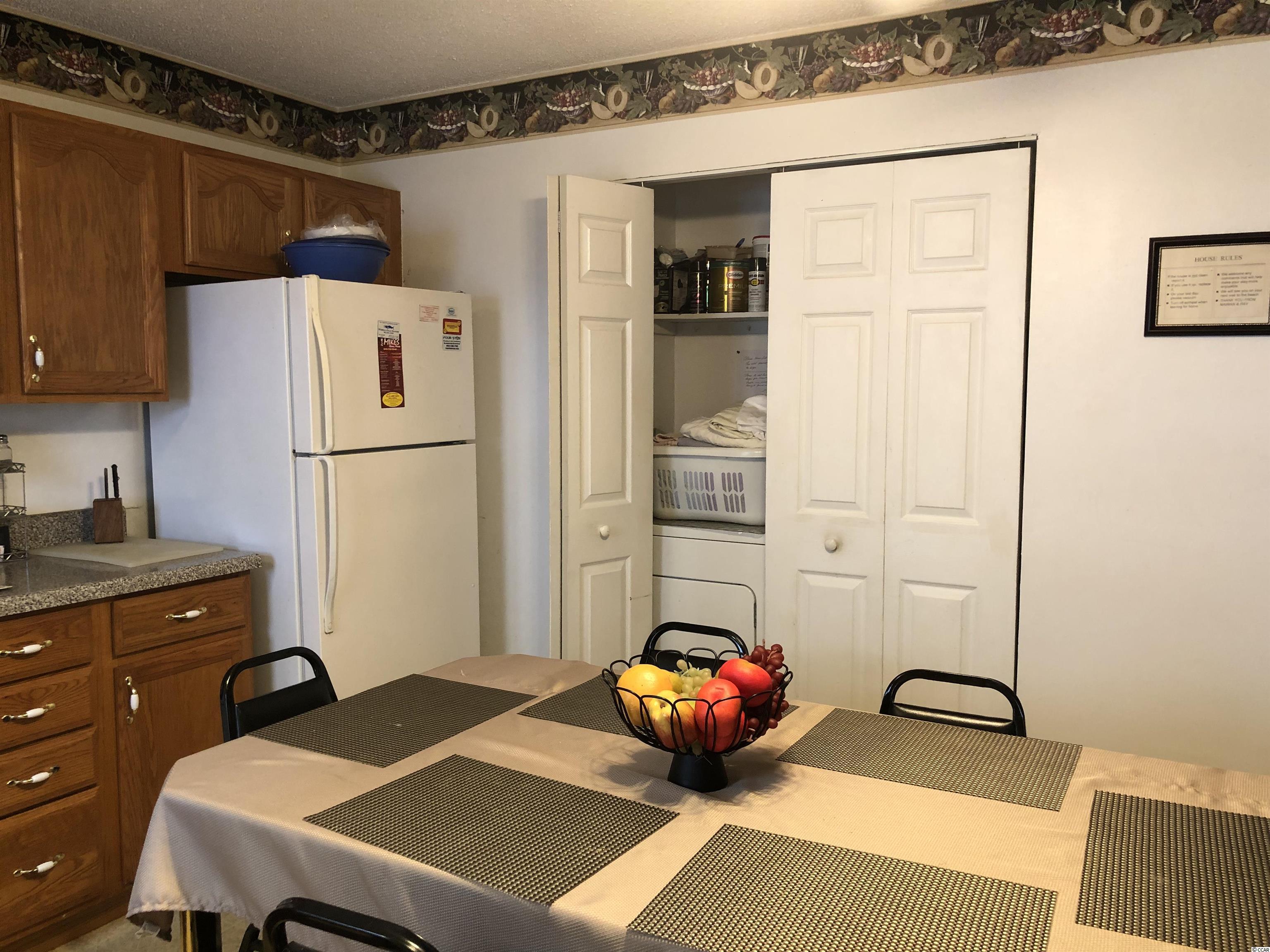 306 Cedar St. Property Photo 12