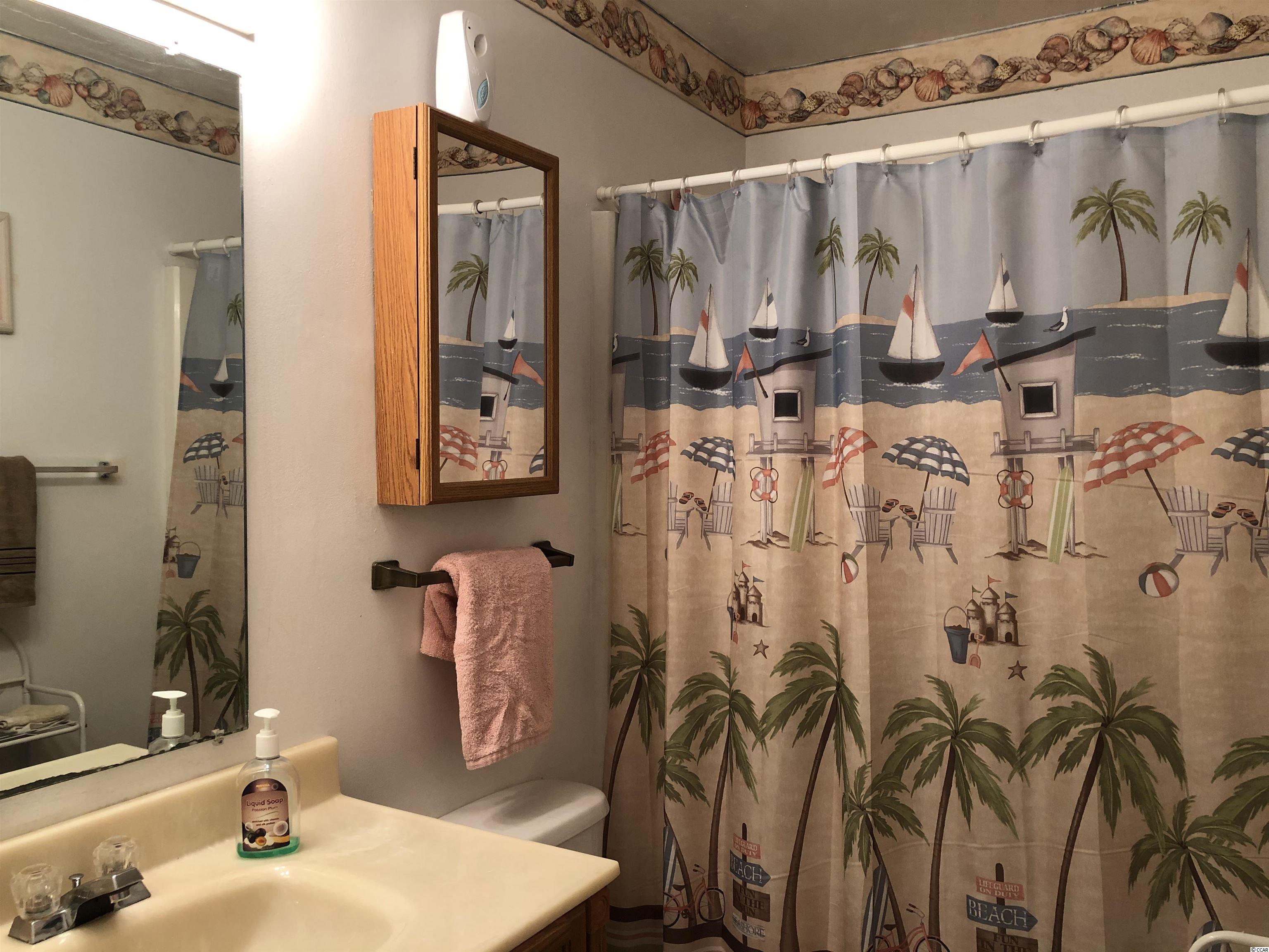306 Cedar St. Property Photo 17