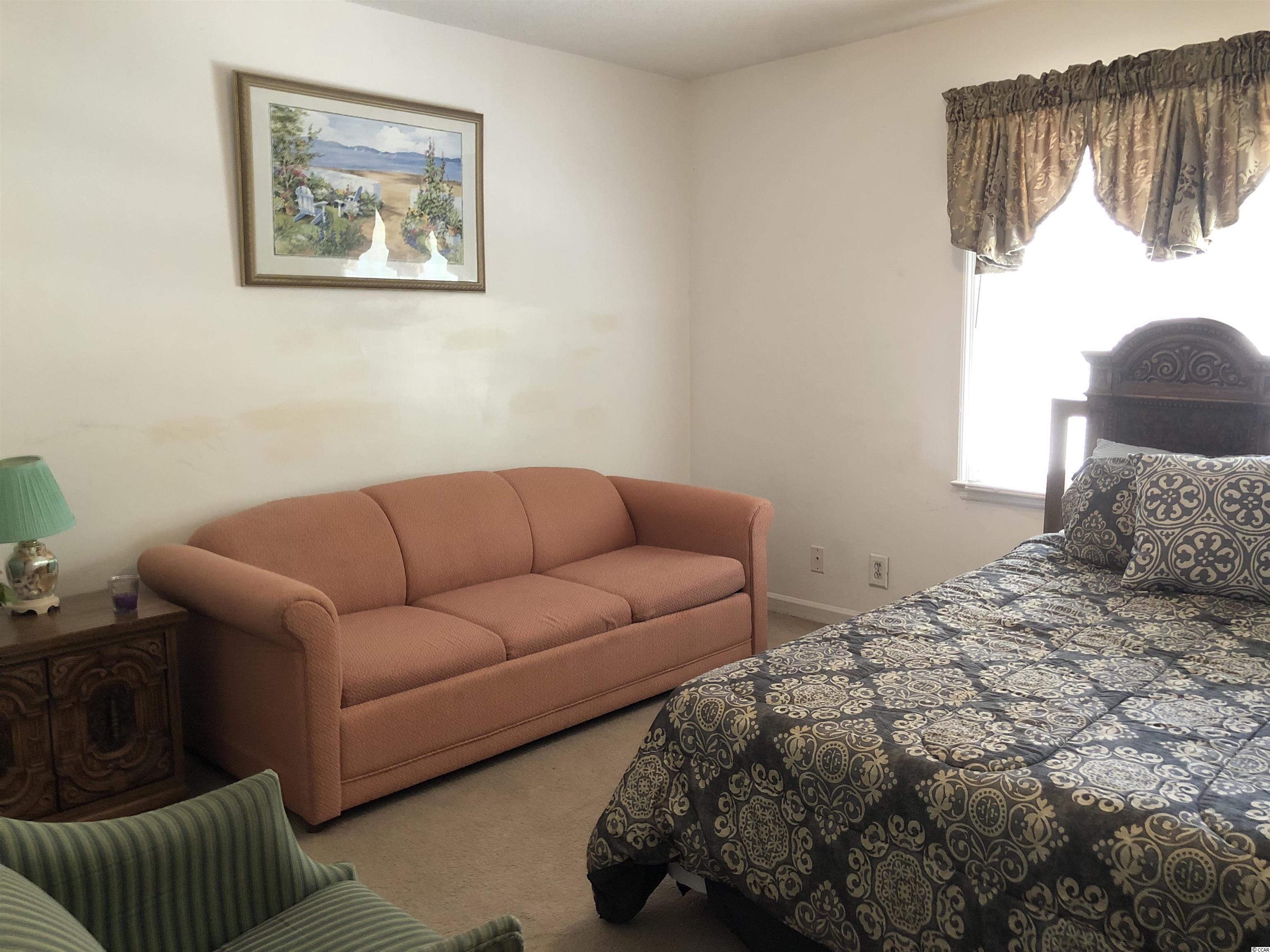 306 Cedar St. Property Photo 19