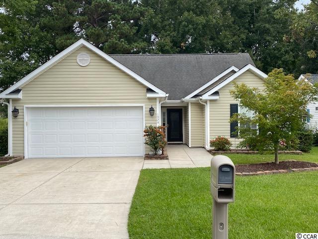 Ashley Meadows Real Estate Listings Main Image