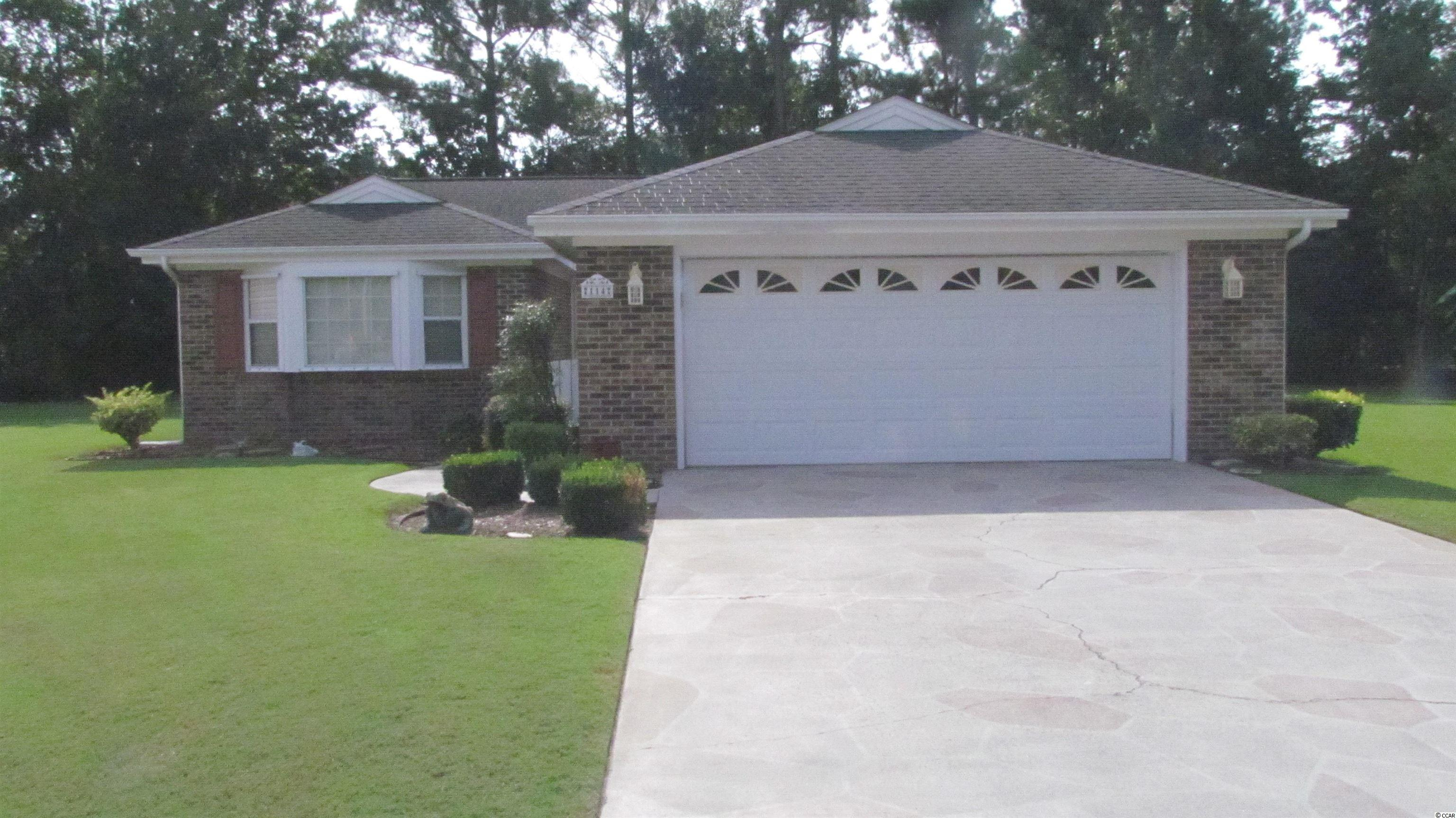 114 Turnberry Ct. Property Photo 1