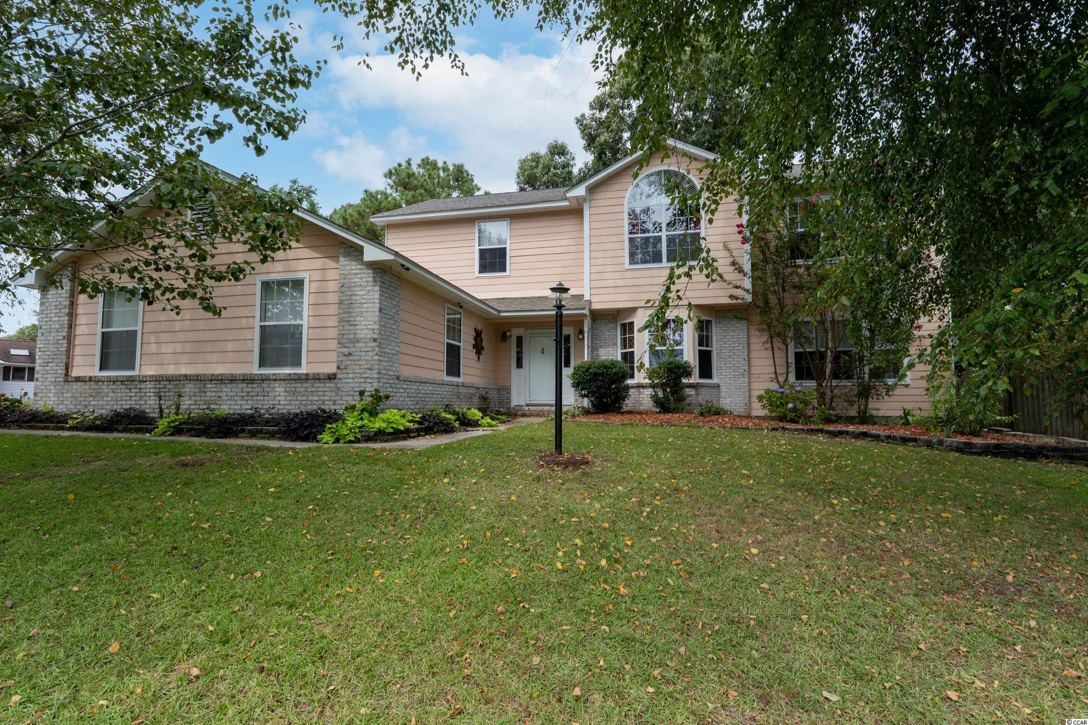 Holly Sands Real Estate Listings Main Image