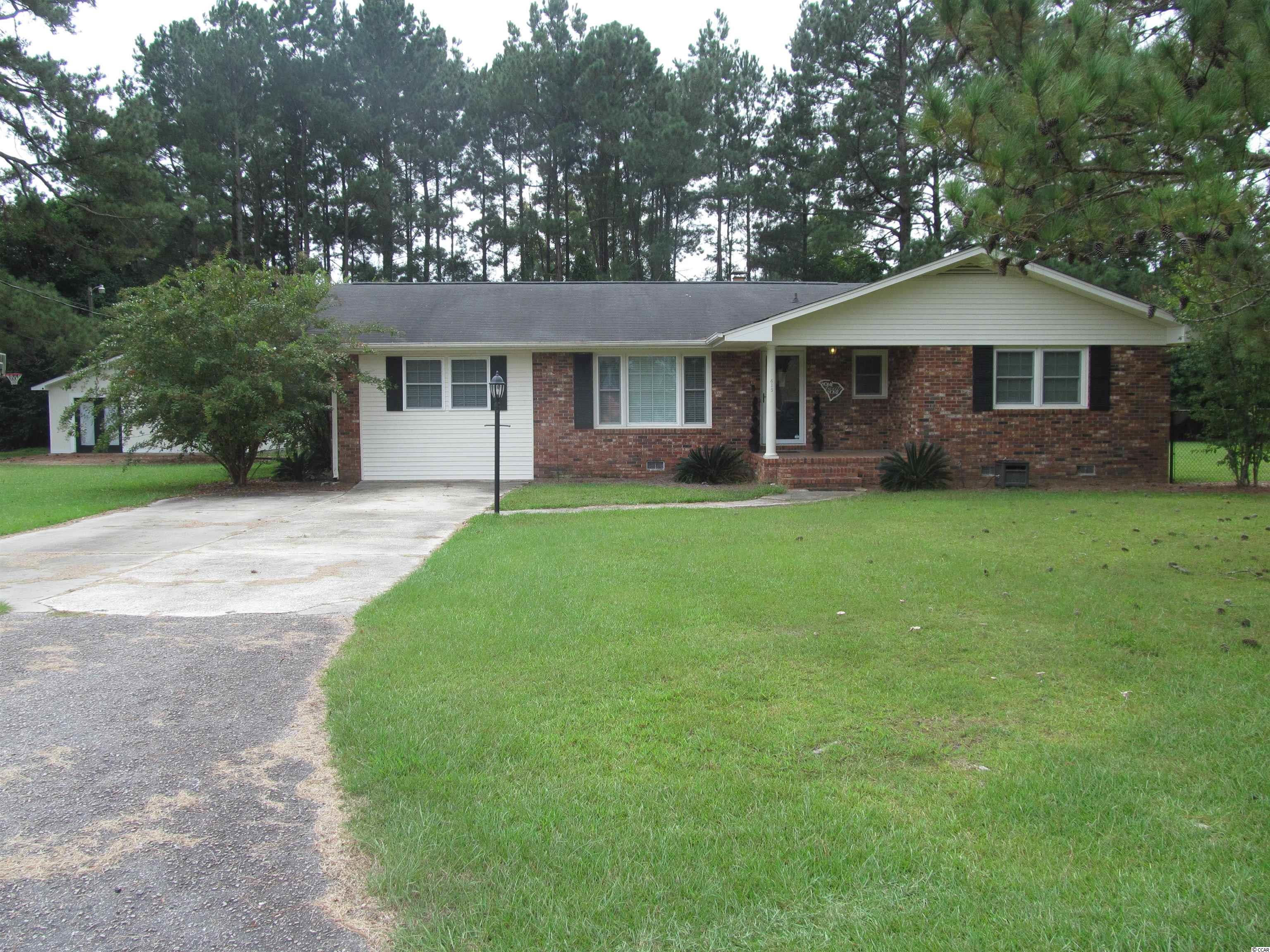 415 W Pine St. Property Photo 1
