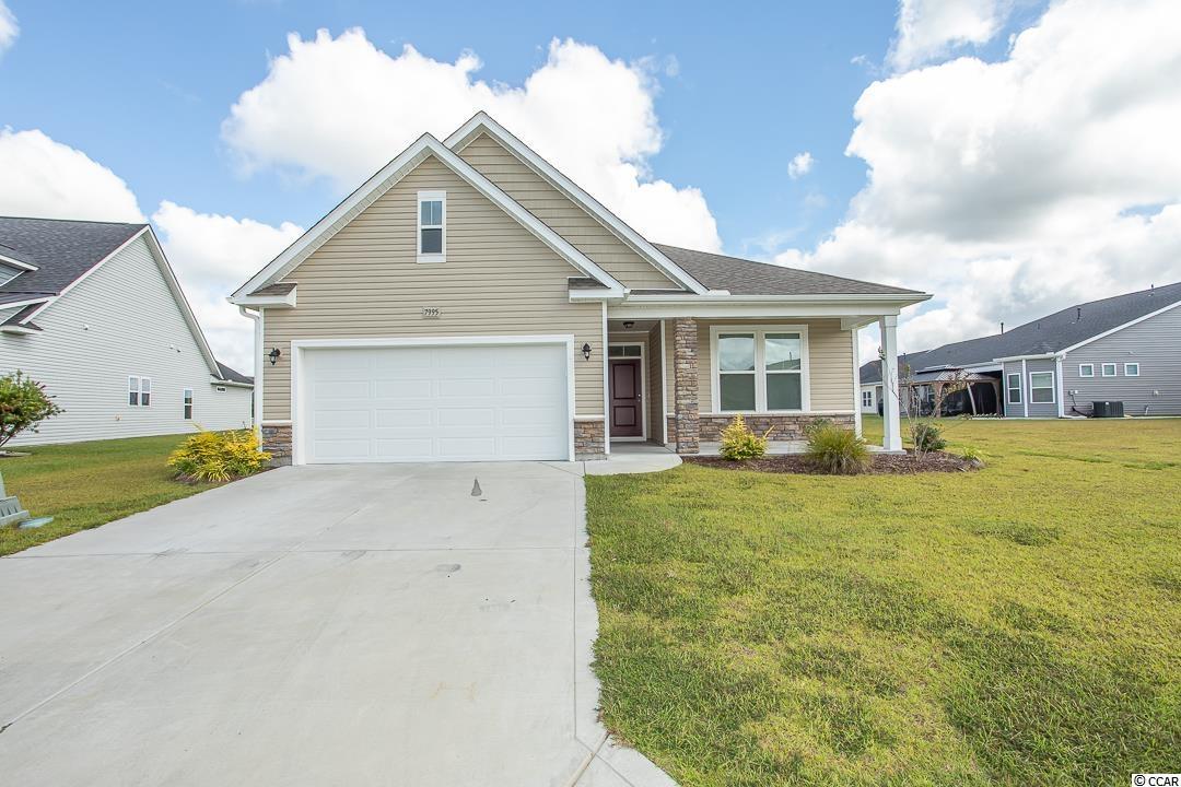 7995 Swansong Circle Property Photo