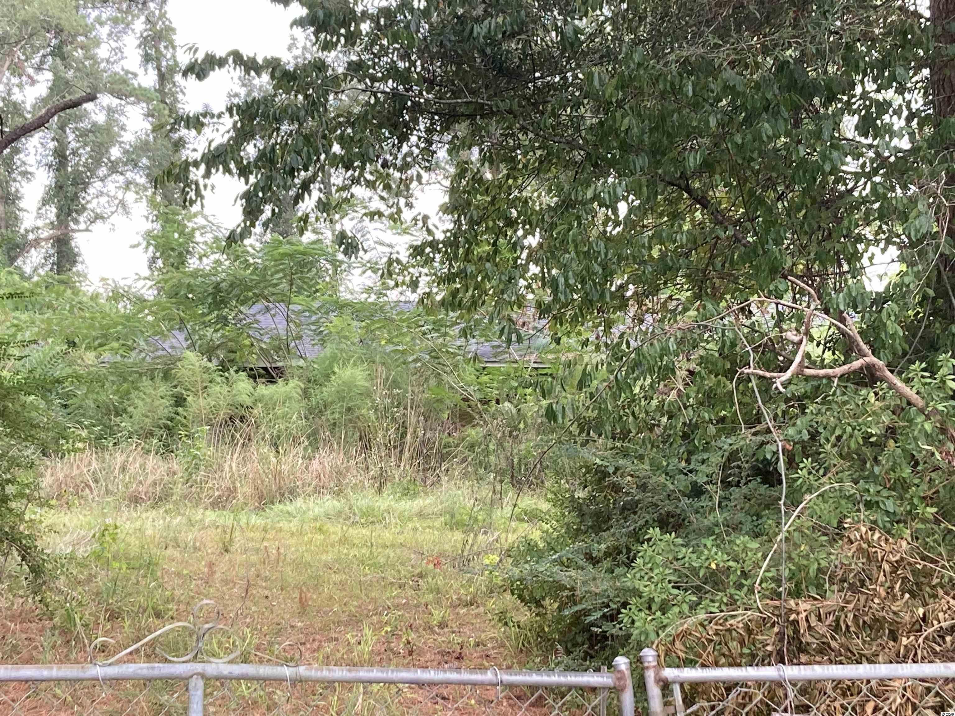 1225 Muddy Creek Rd. Property Photo 1