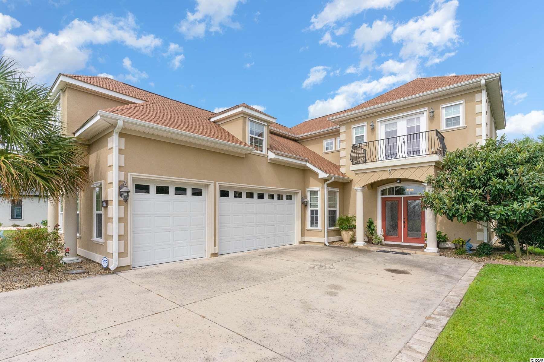 827 Waterton Ave. Property Photo