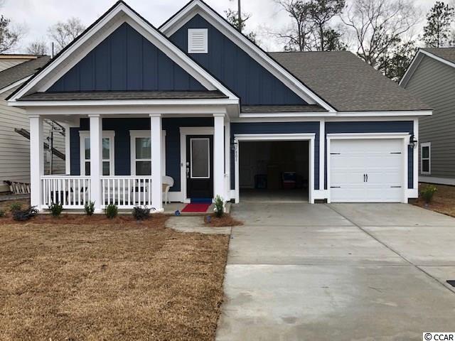 2445 Blue Crane Circle Property Photo
