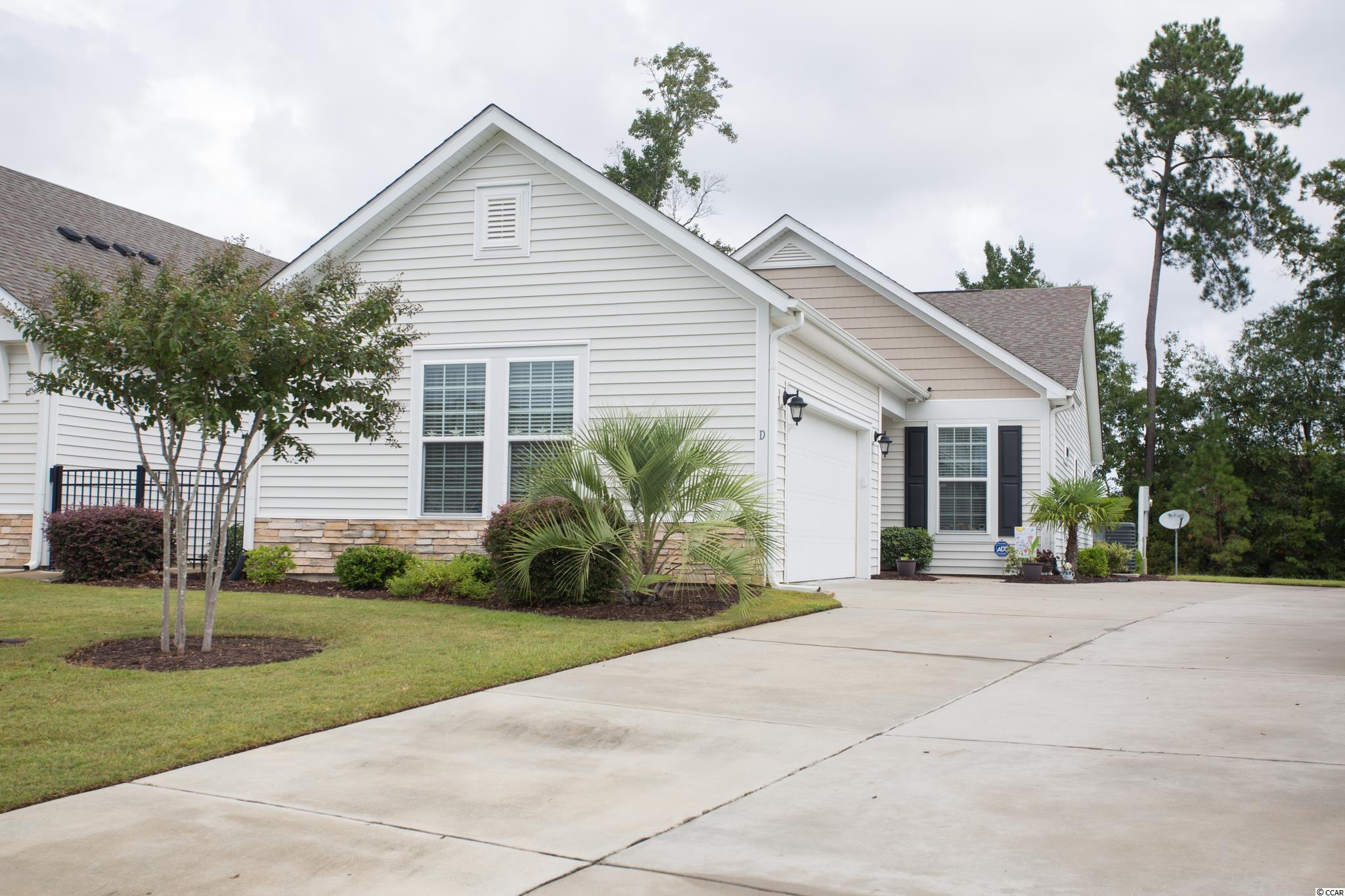Cameron Village- Garden Homes Real Estate Listings Main Image