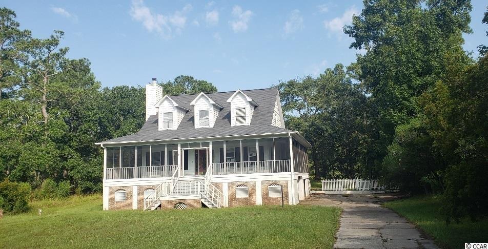 1770 Gray Oaks Dr. Property Photo