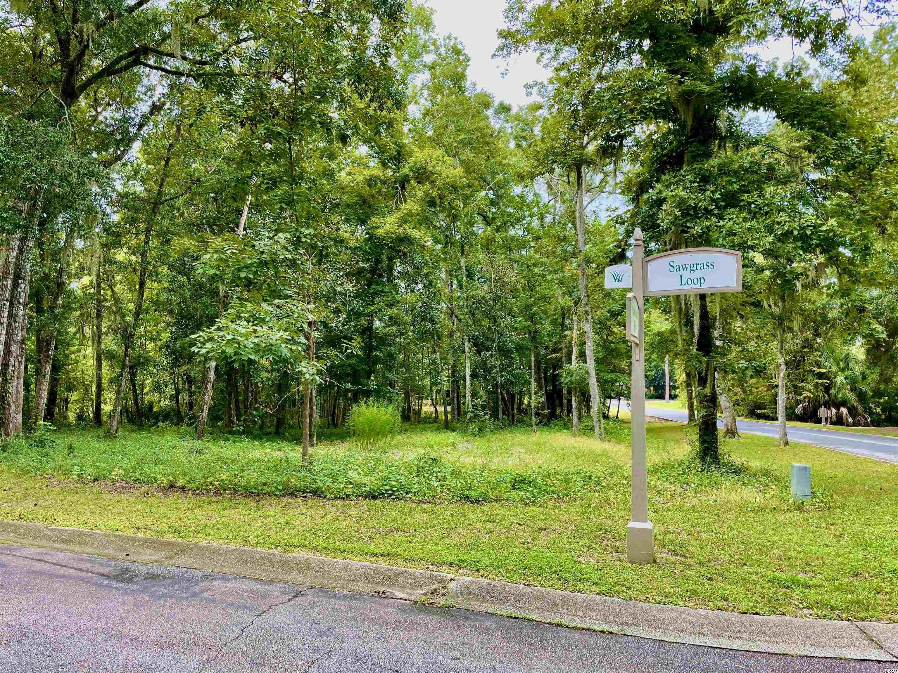 Lot 7 Golden Bear Dr. Property Photo 1