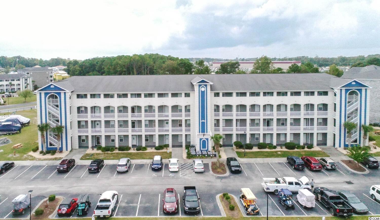 Carolina Yacht Landing Real Estate Listings Main Image