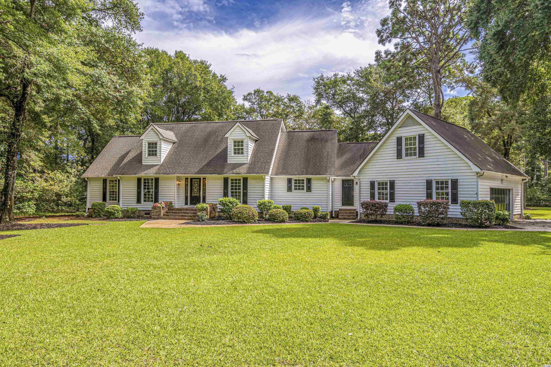 217 Myrtle Ln. Property Photo 1