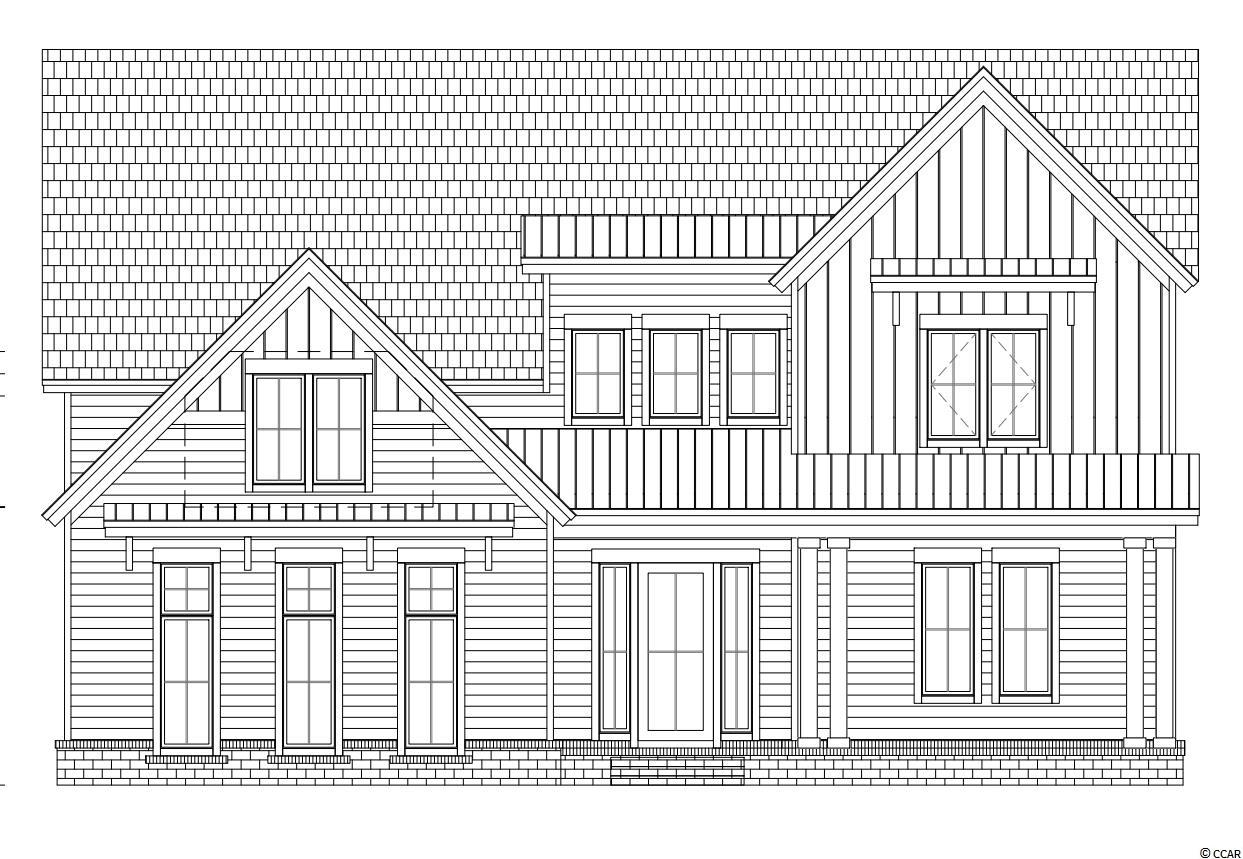 Lot 71 Woody Point Dr. Property Photo 1