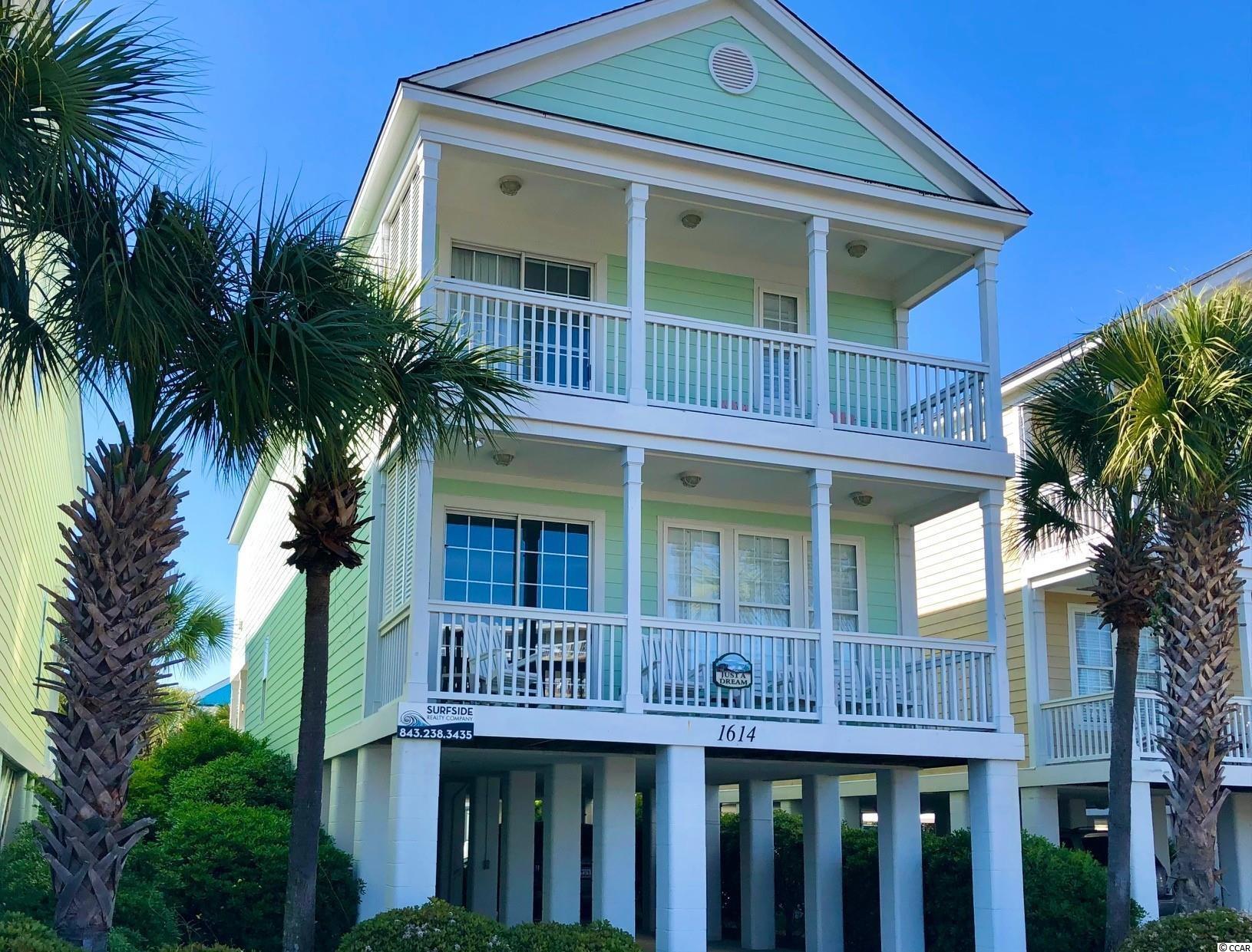 Bella Vista Ii Real Estate Listings Main Image