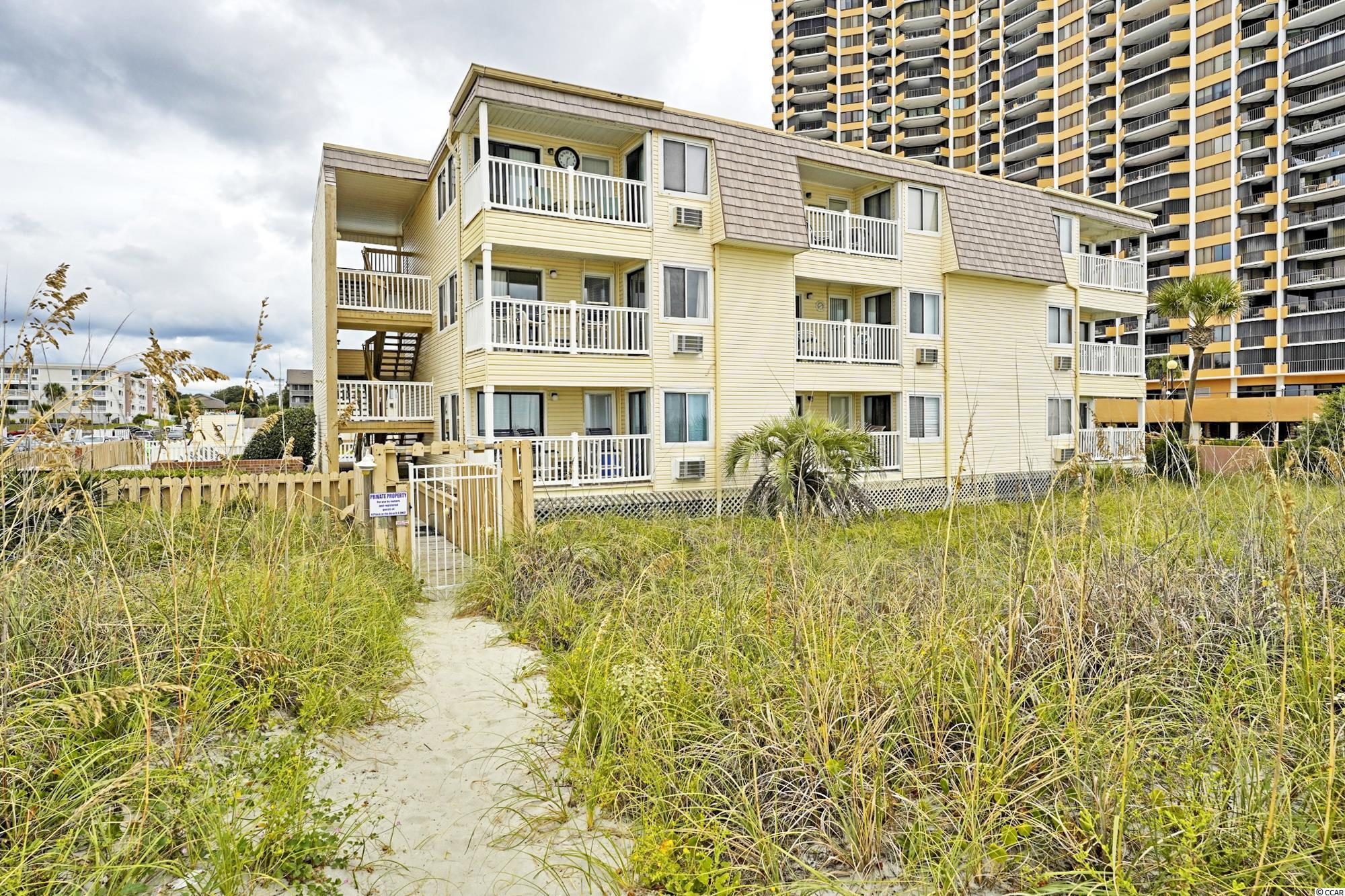 A Place At The Beach Vi- Shore Drive Real Estate Listings Main Image