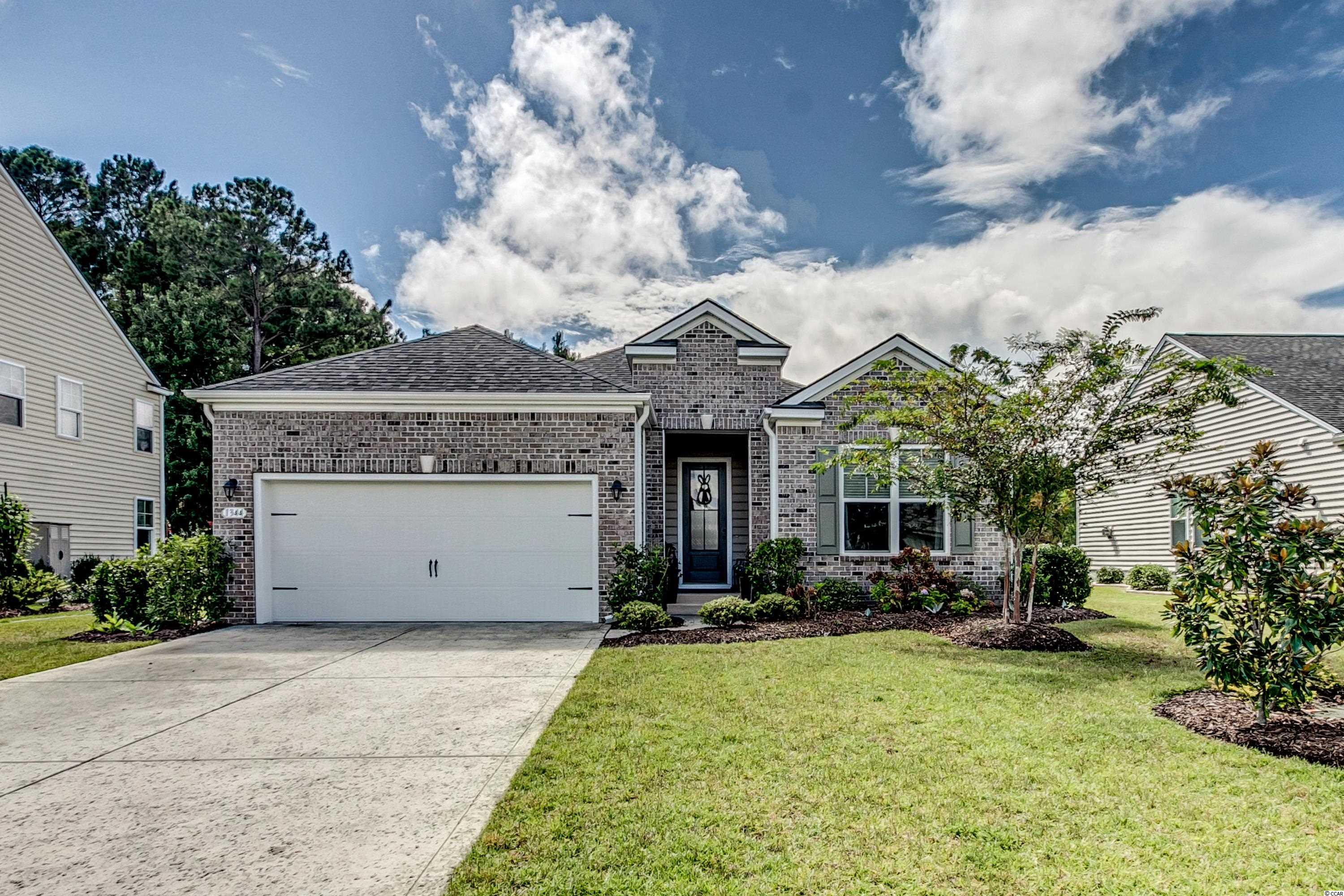 1344 Beaufort River Dr. Property Photo 1