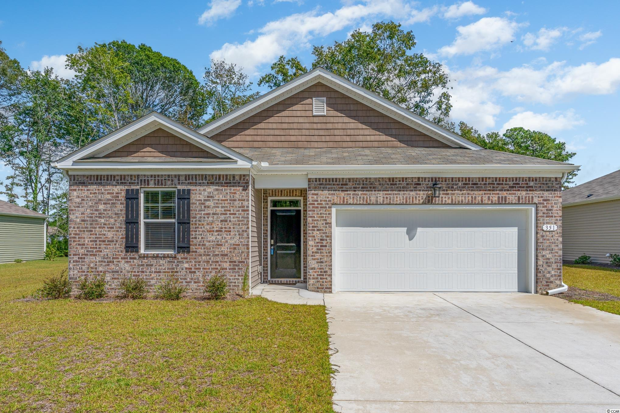 351 Forestbrook Cove Circle Property Photo