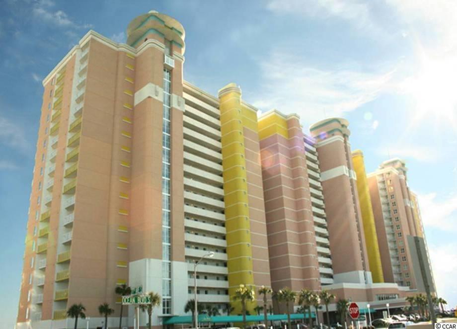 Bay Watch Ph3 Real Estate Listings Main Image