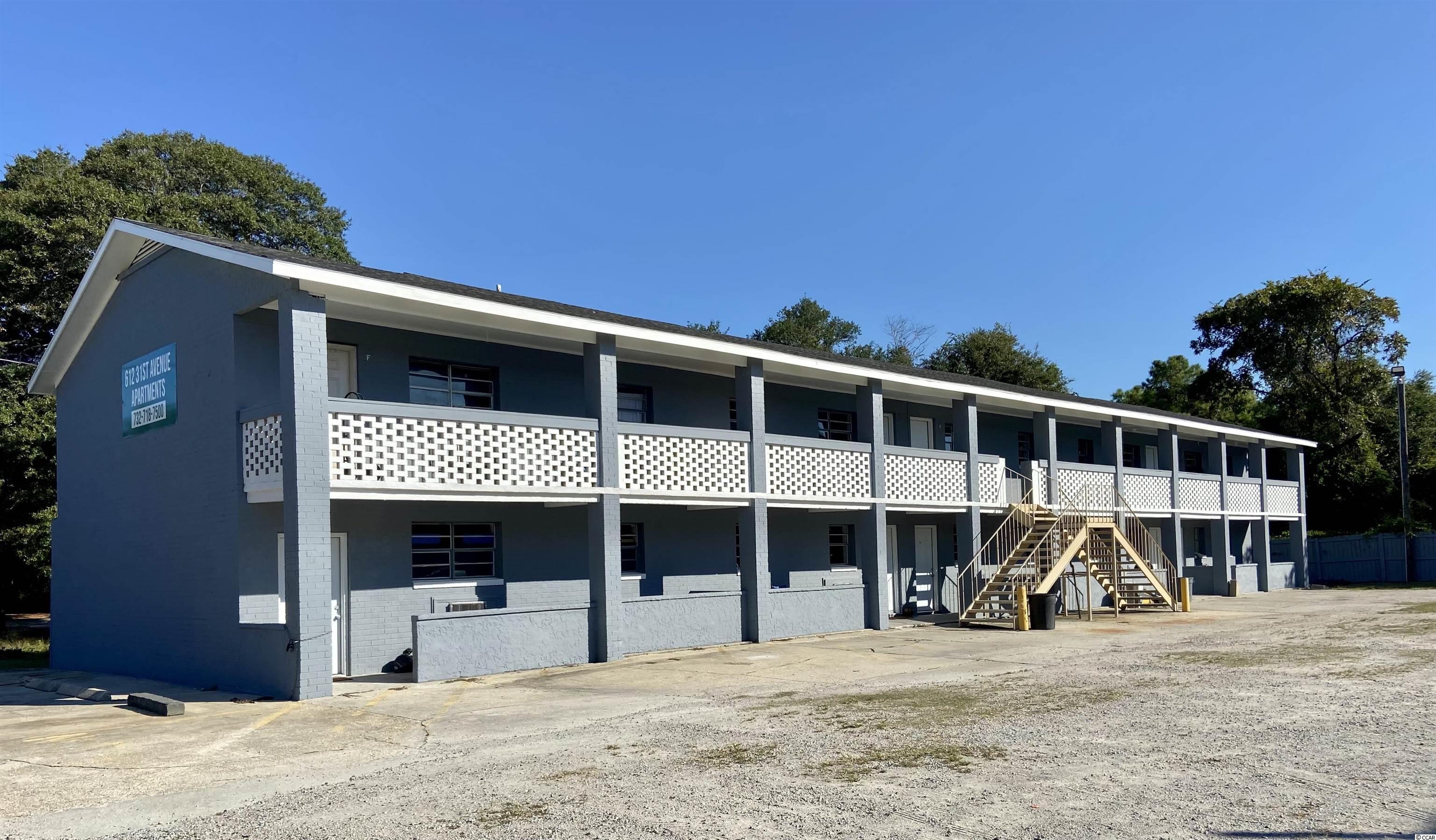 Atlantic Beach Real Estate Listings Main Image
