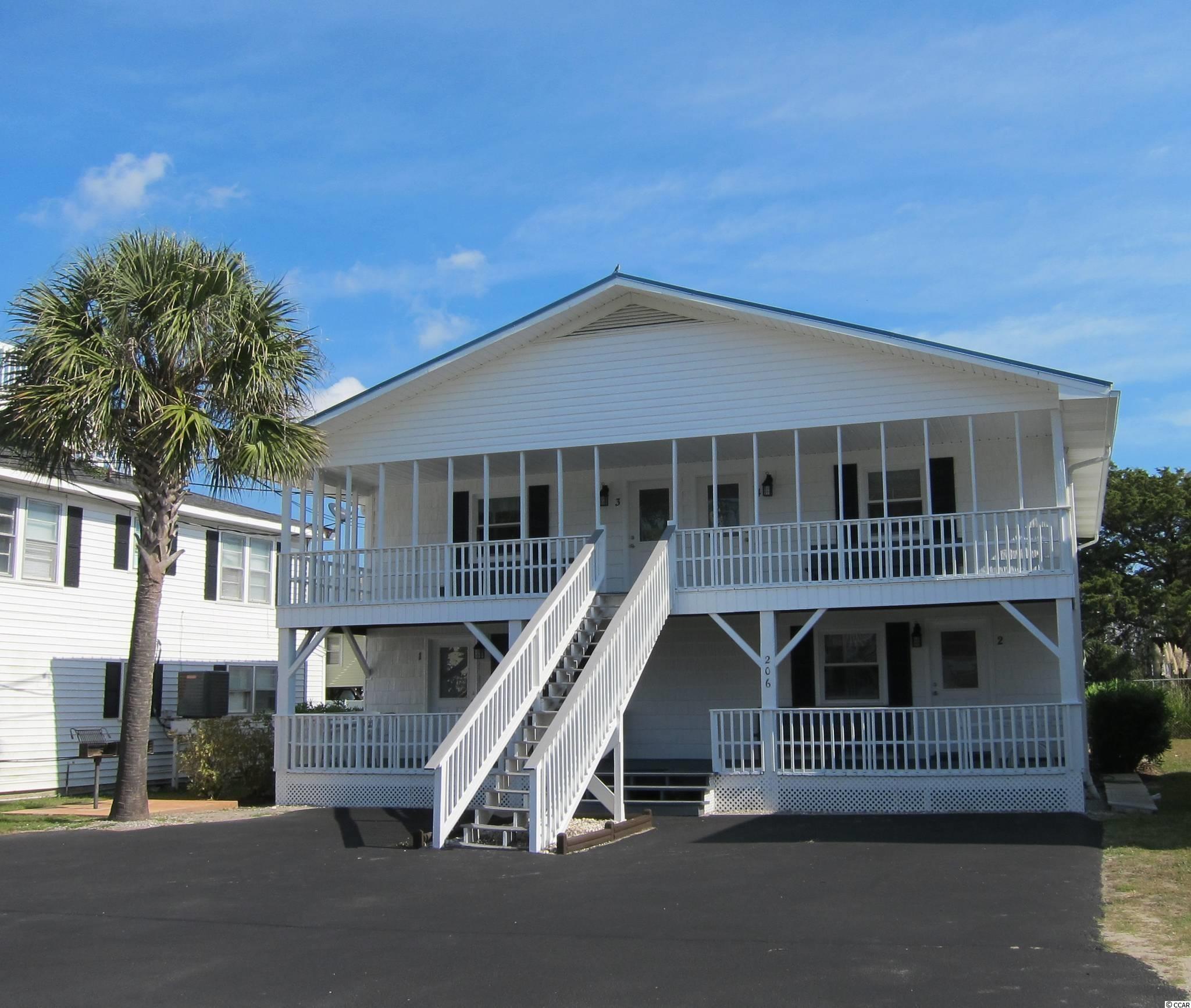Cherry Grove Beach Real Estate Listings Main Image