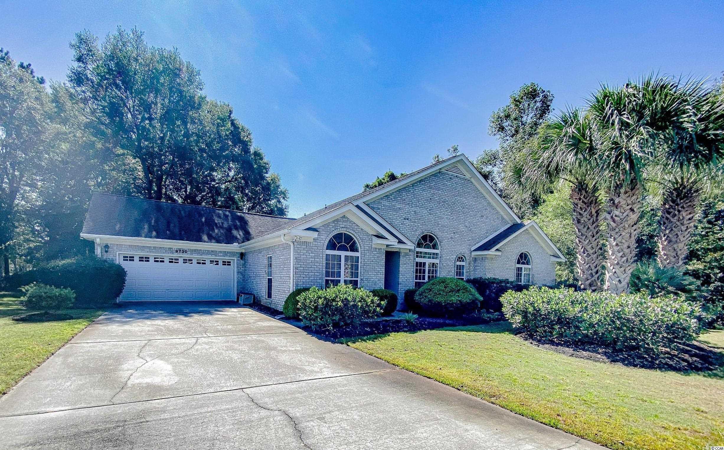 Arcadia Ridge Real Estate Listings Main Image