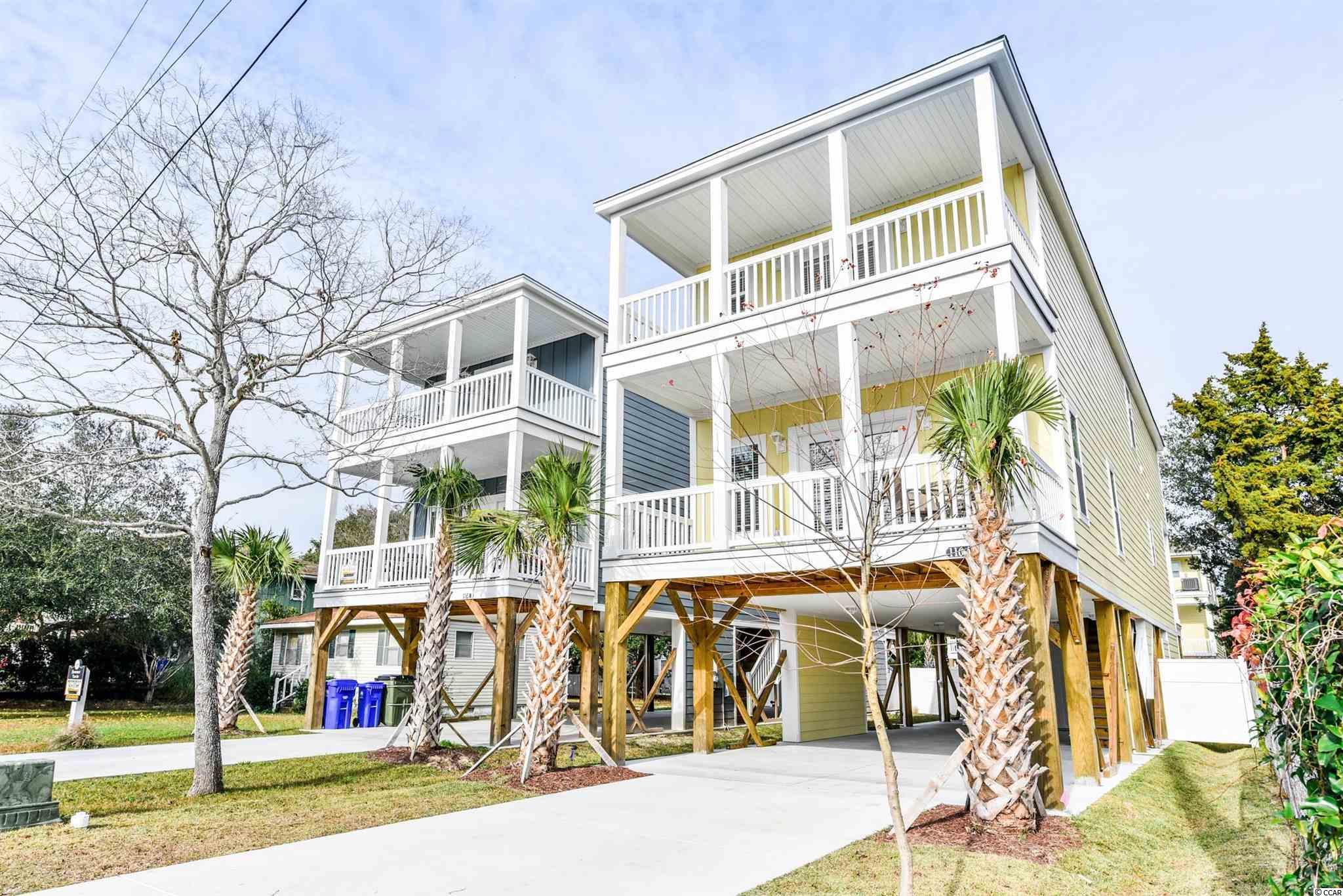 913 B South Lakeside Dr. Property Photo 1