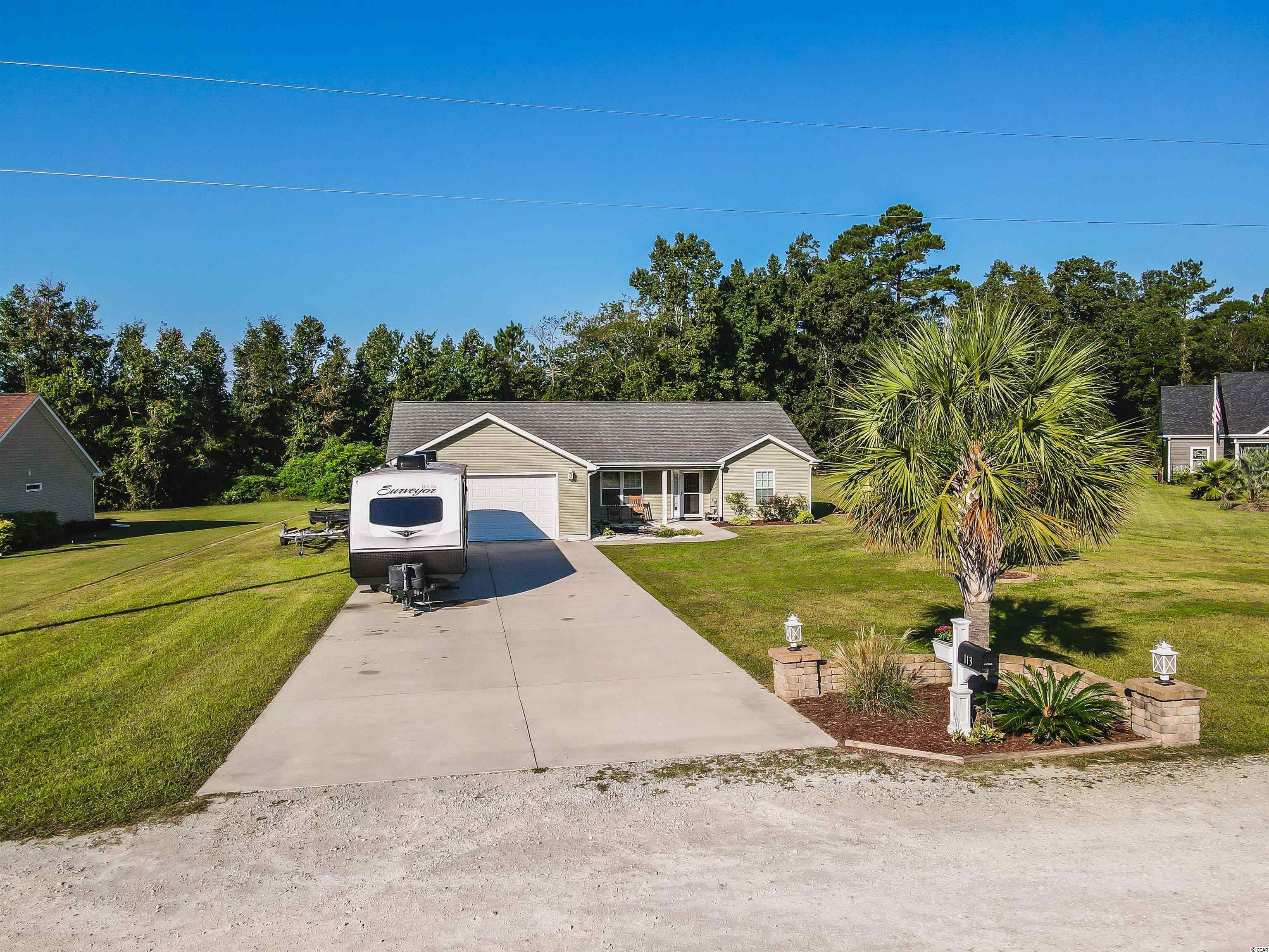 Brian Oaks Real Estate Listings Main Image