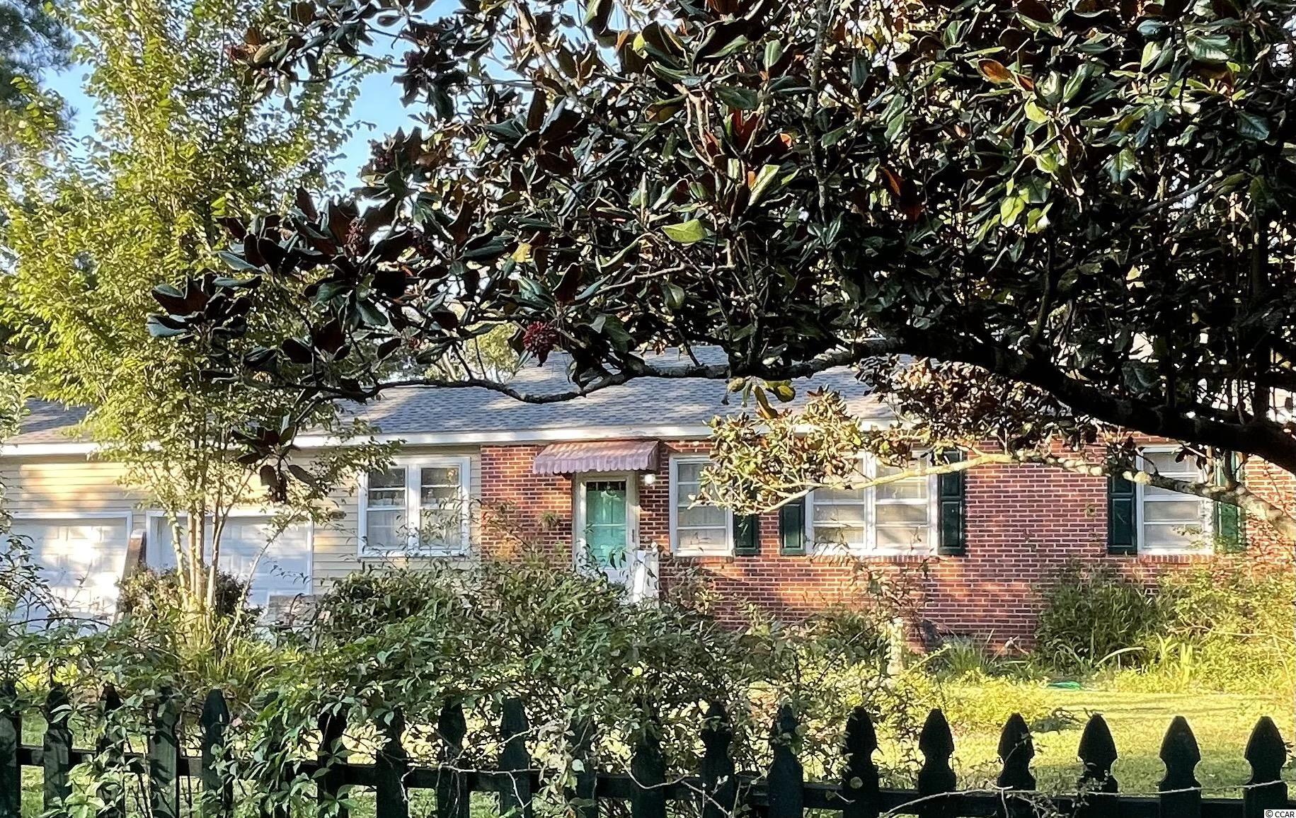 251 Bragdon Ave. Property Photo 1