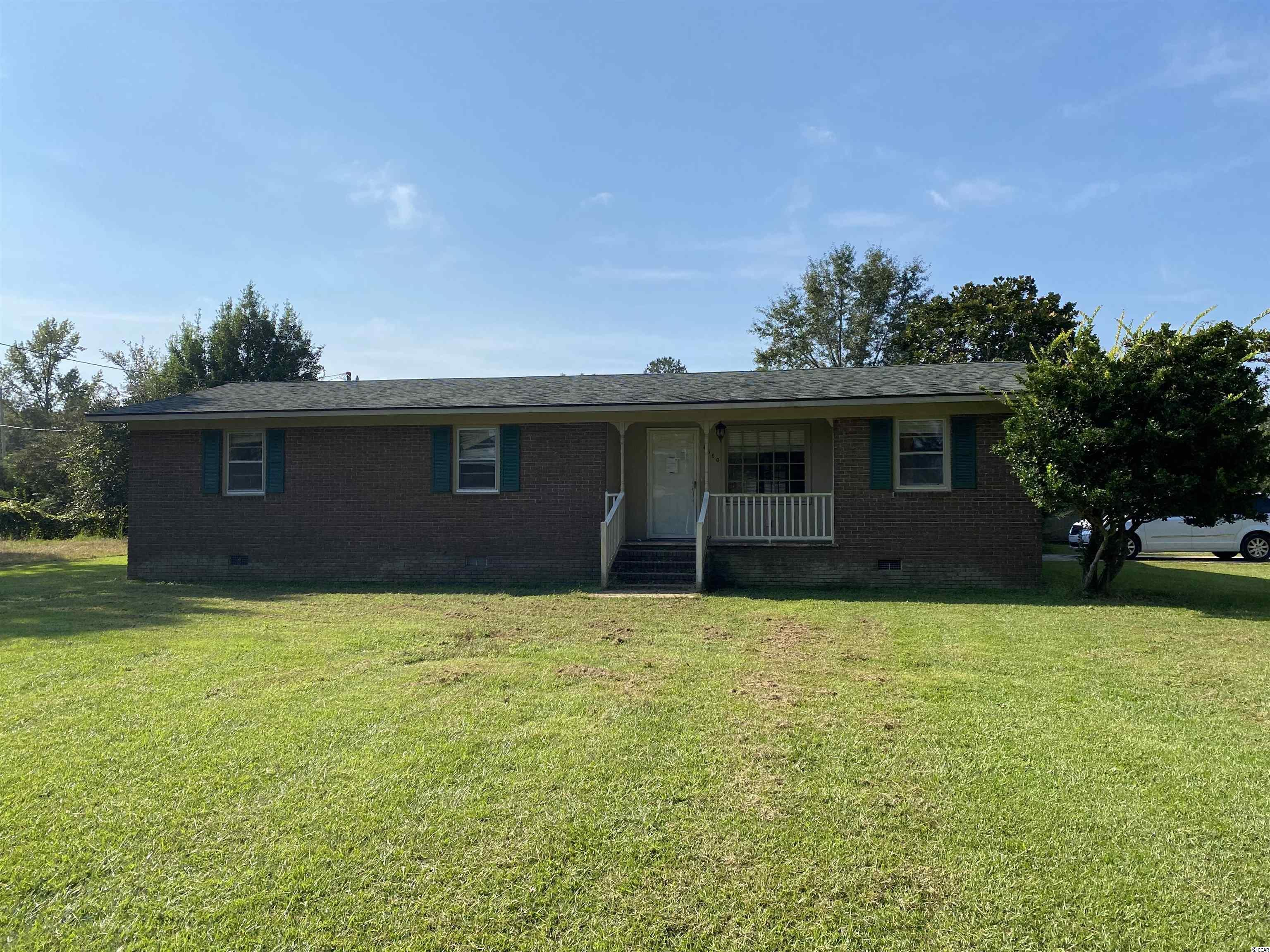4560 Cle Esta Dr. Property Photo