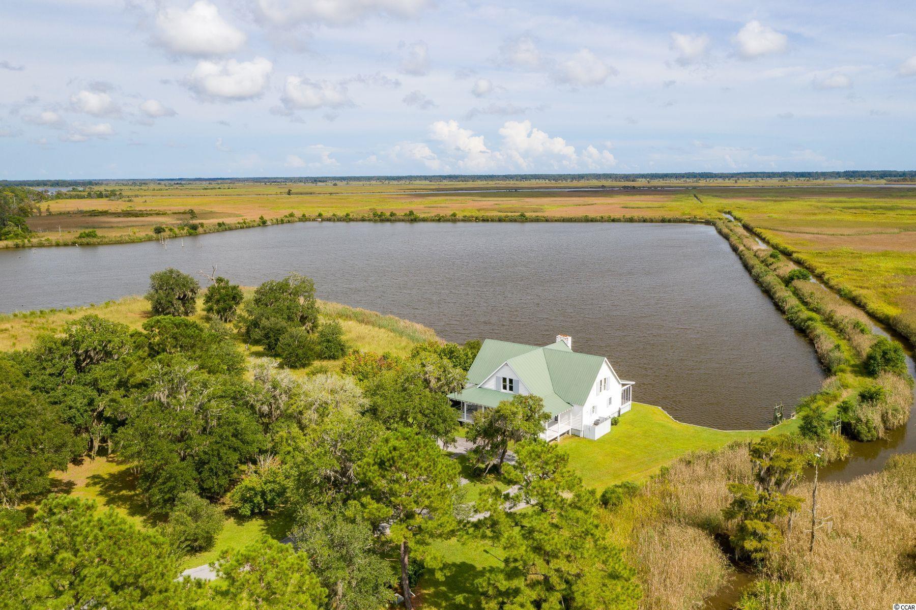 1681 Weehaw Plantation Dr. Property Photo 2