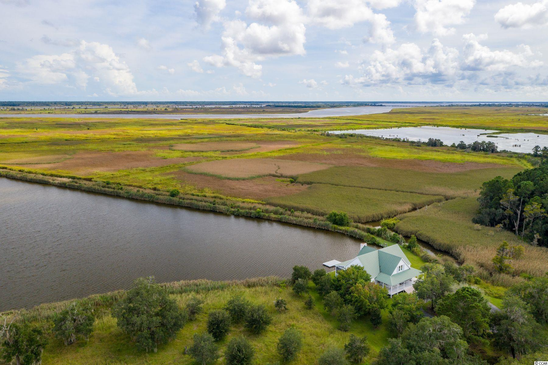 1681 Weehaw Plantation Dr. Property Photo 3