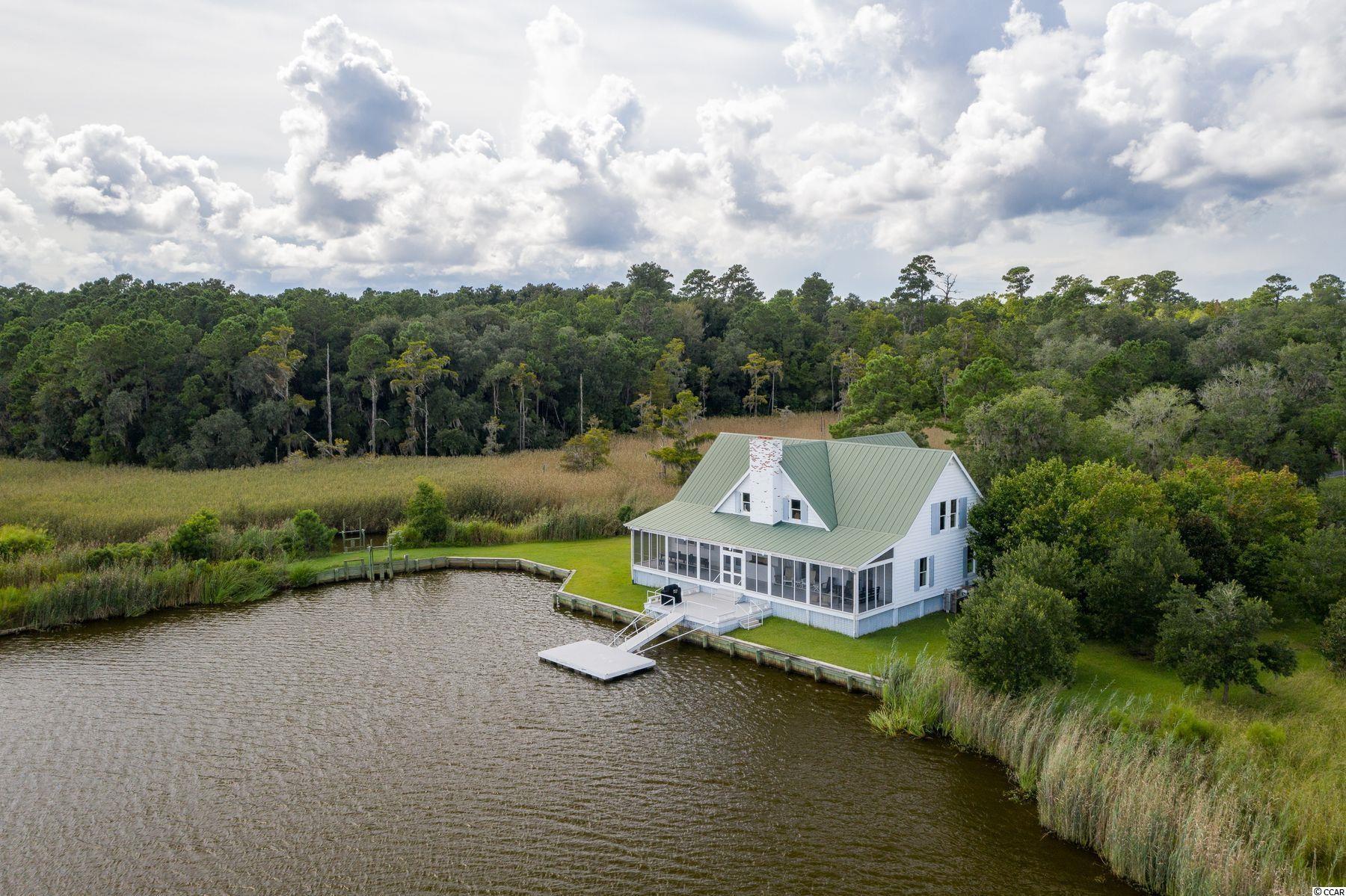 1681 Weehaw Plantation Dr. Property Photo 19
