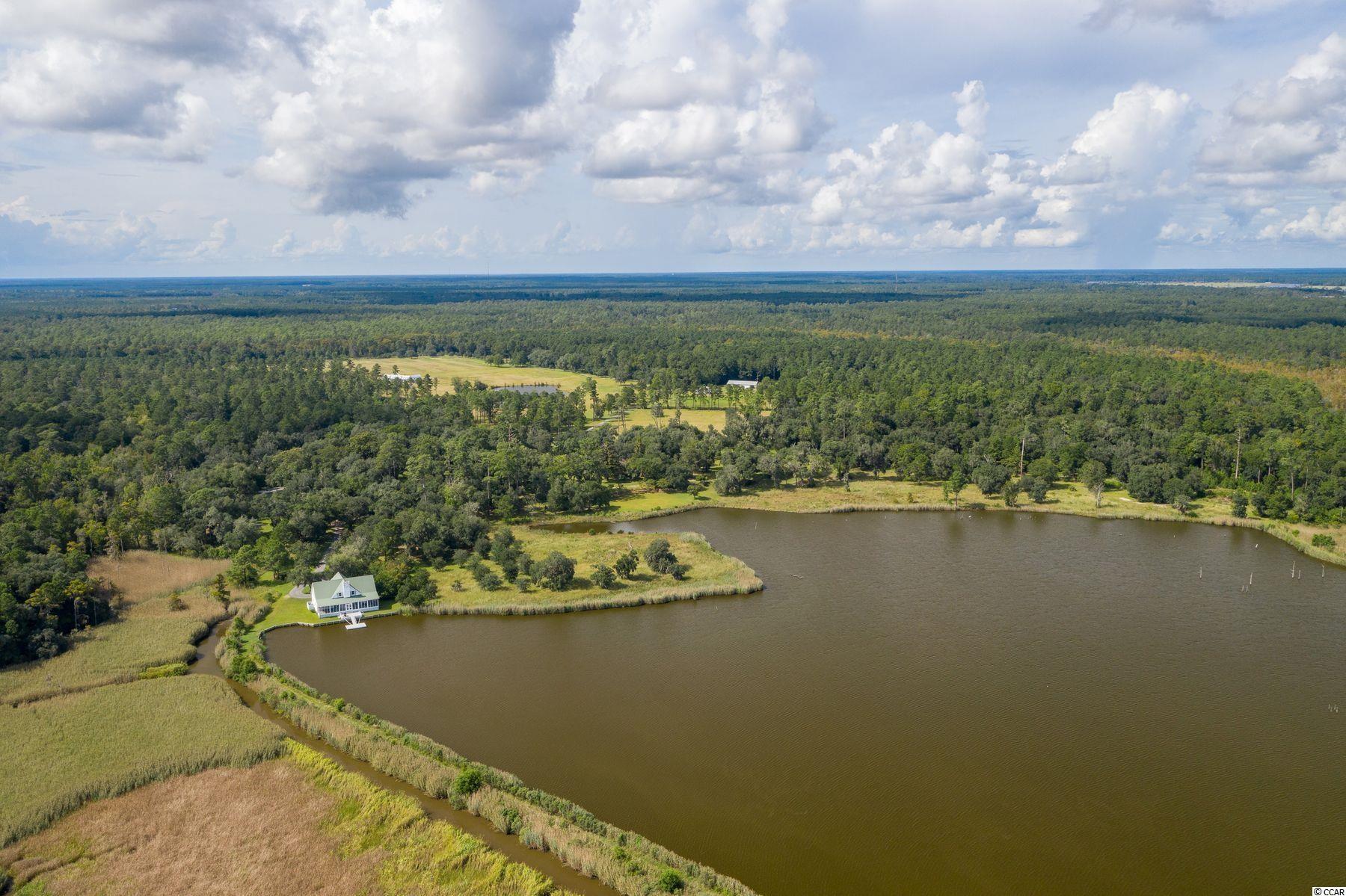 1681 Weehaw Plantation Dr. Property Photo 20