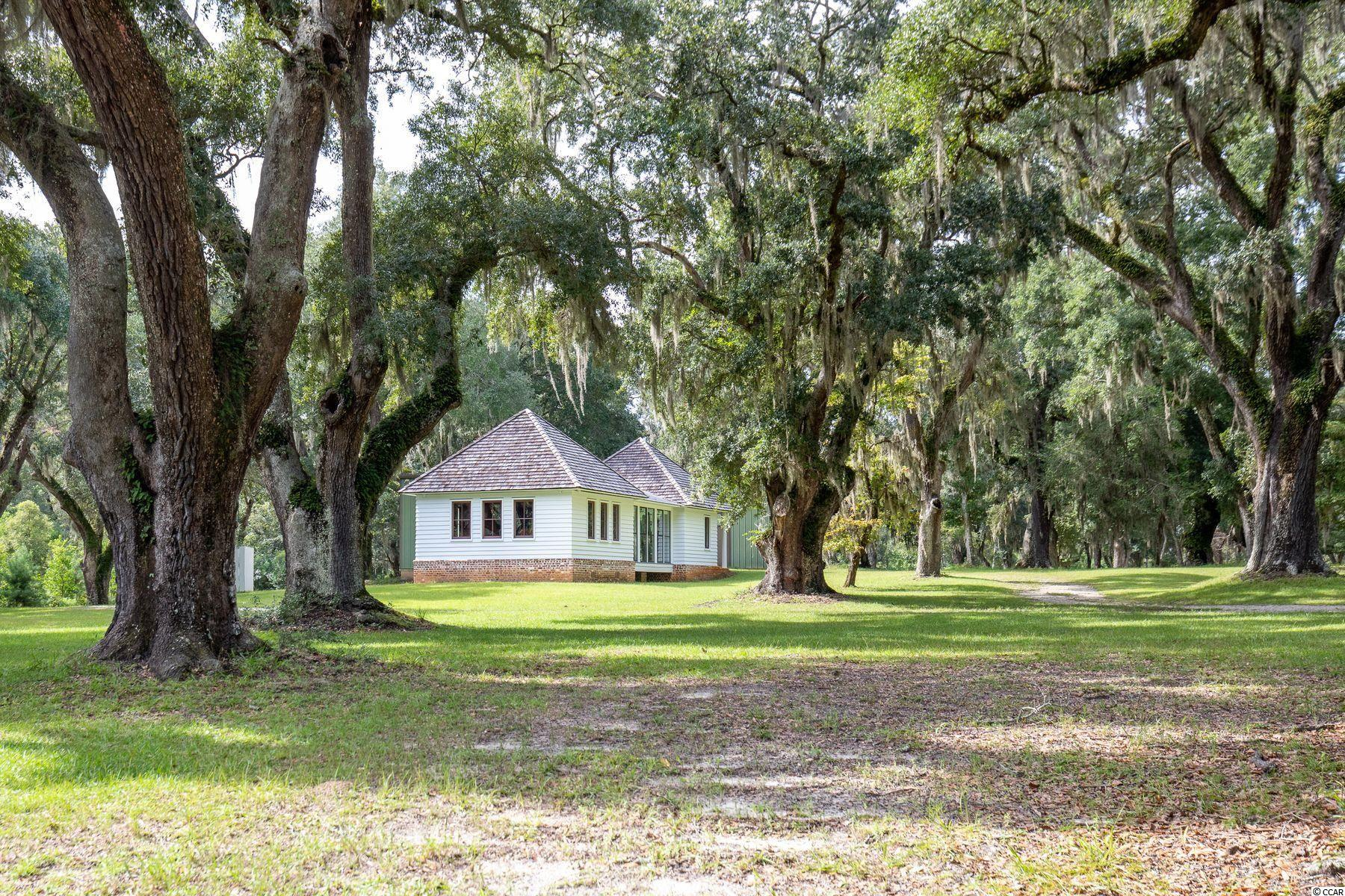 1681 Weehaw Plantation Dr. Property Photo 21