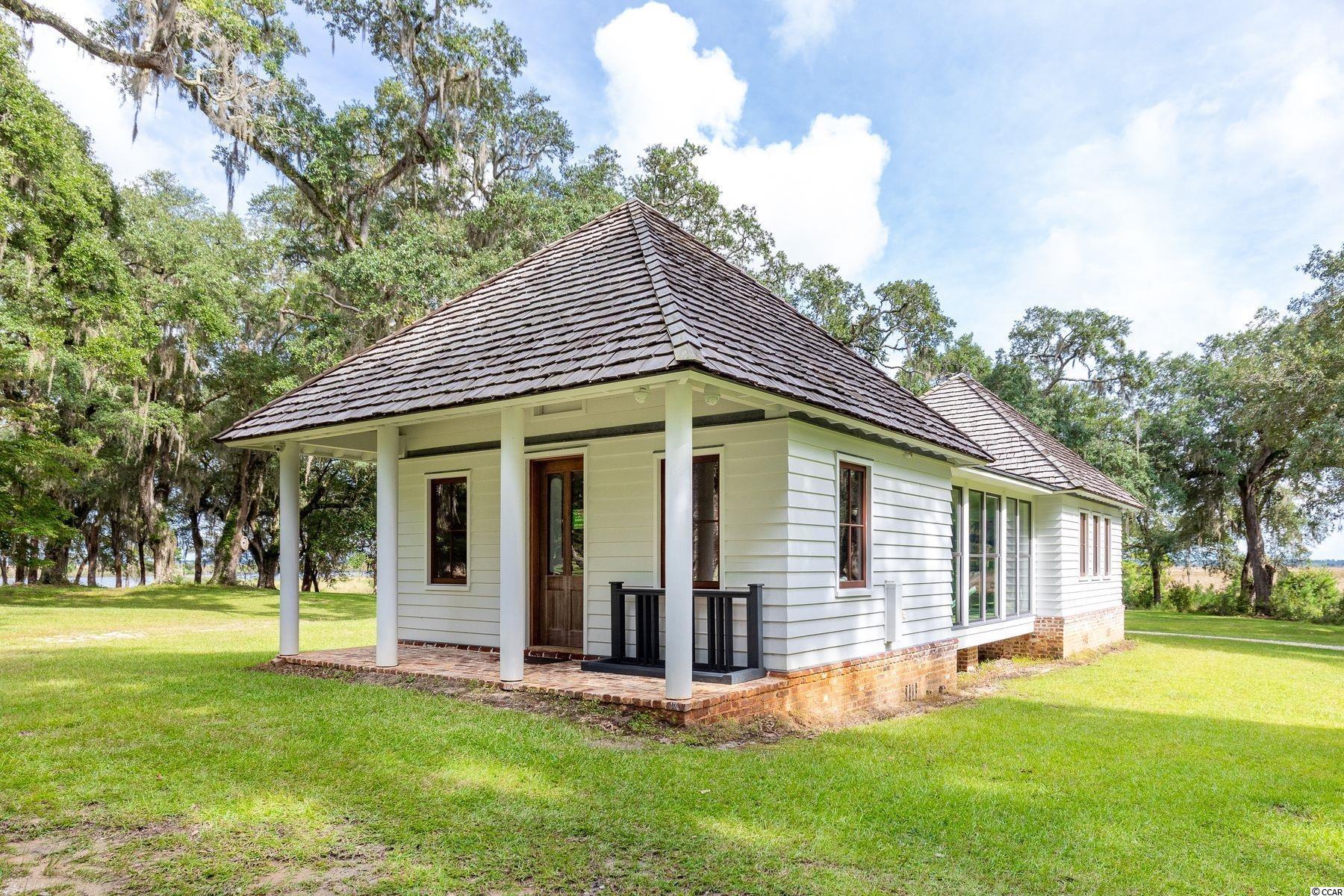 1681 Weehaw Plantation Dr. Property Photo 22