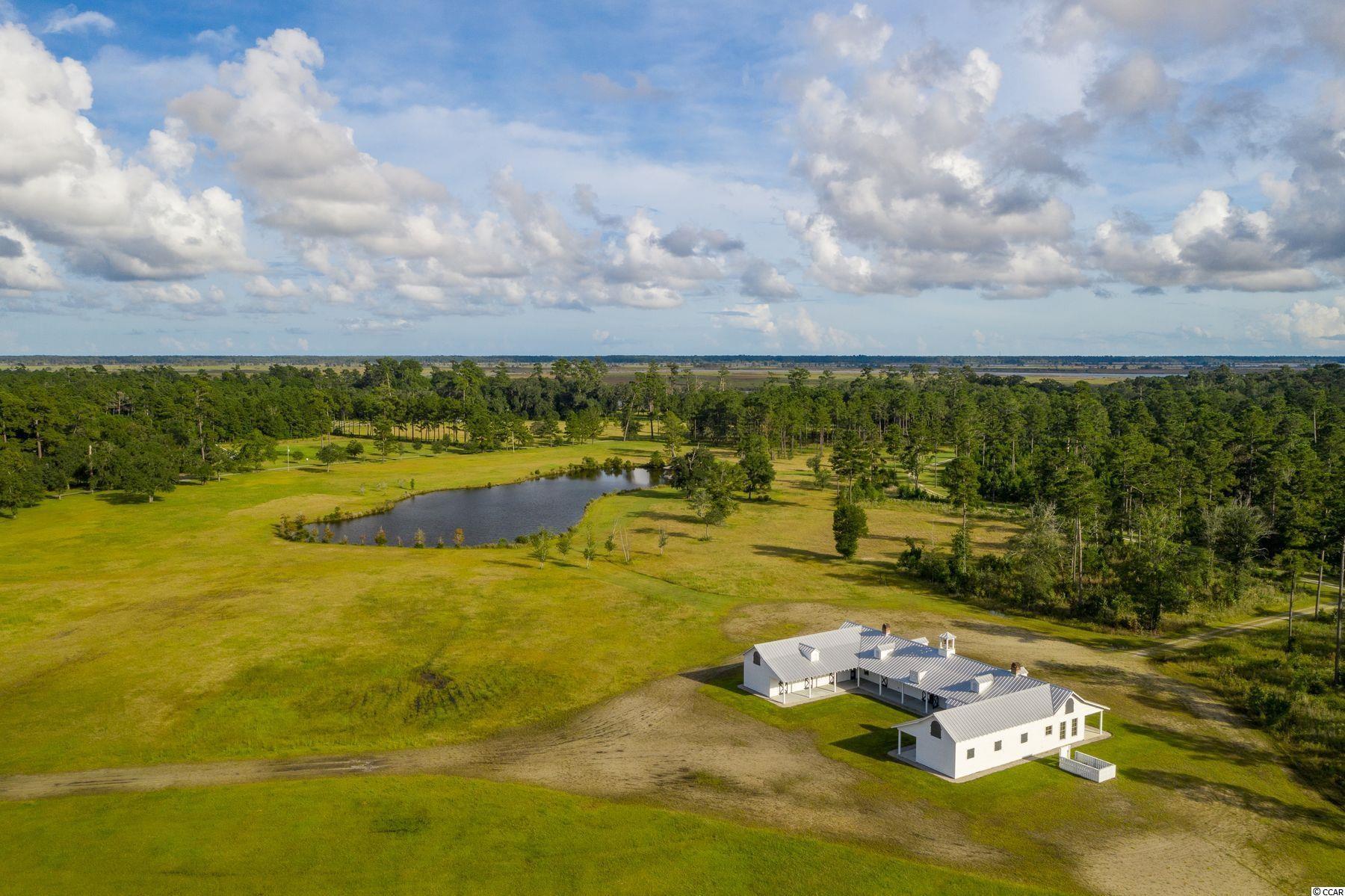 1681 Weehaw Plantation Dr. Property Photo 26