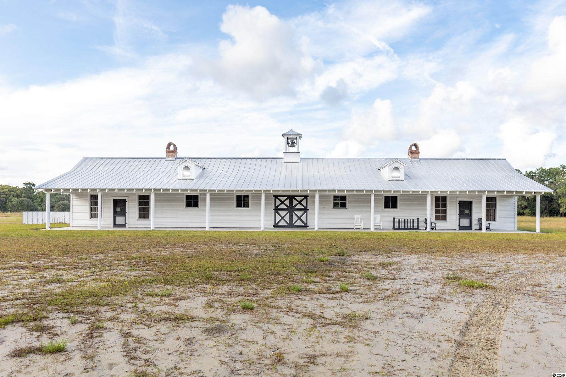1681 Weehaw Plantation Dr. Property Photo 27