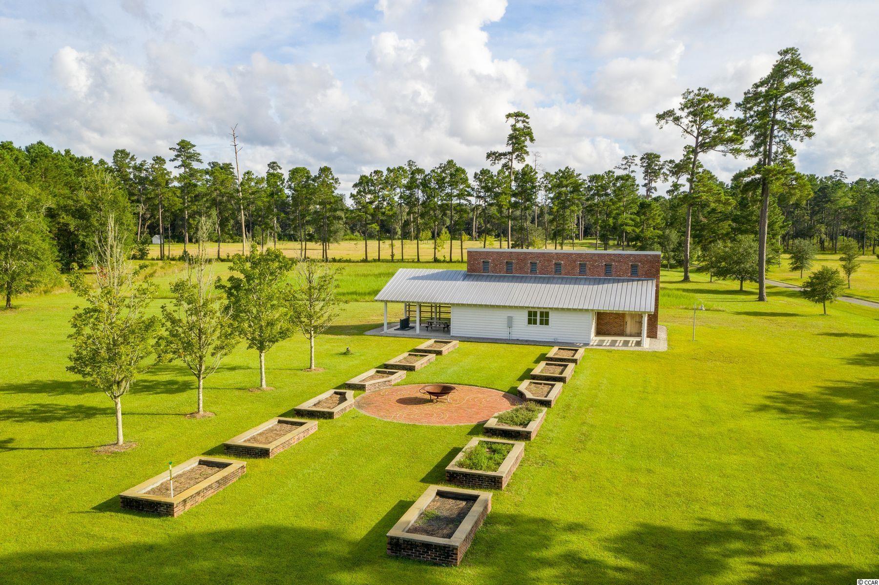1681 Weehaw Plantation Dr. Property Photo 35