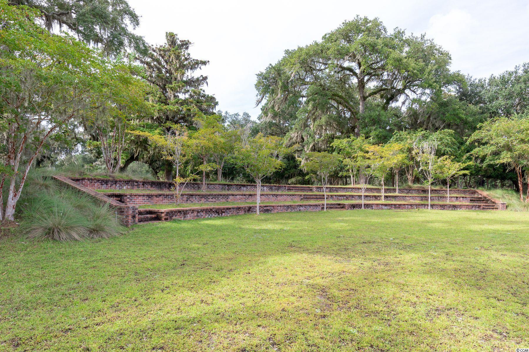 1681 Weehaw Plantation Dr. Property Photo 39