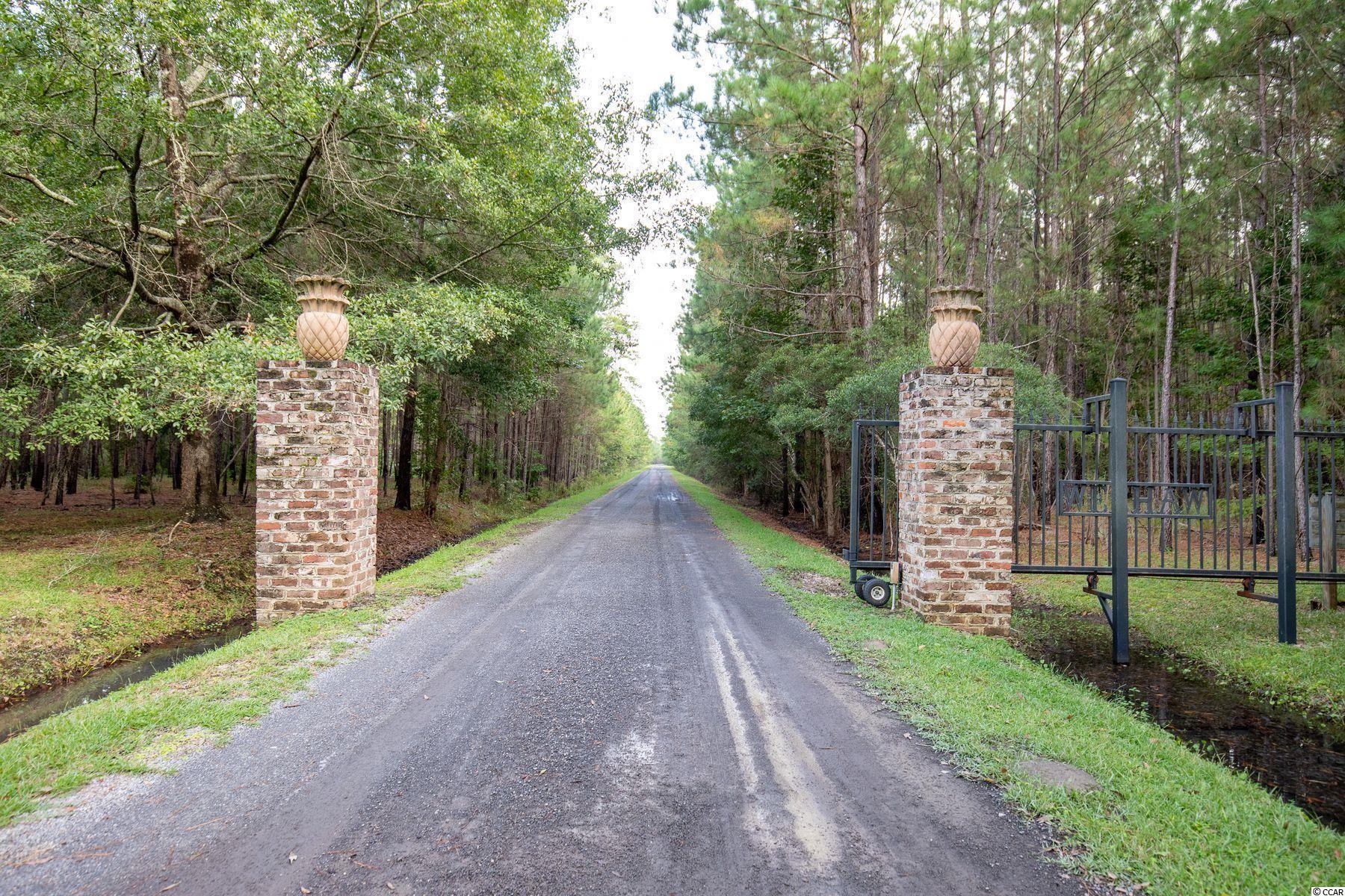 1681 Weehaw Plantation Dr. Property Photo 40