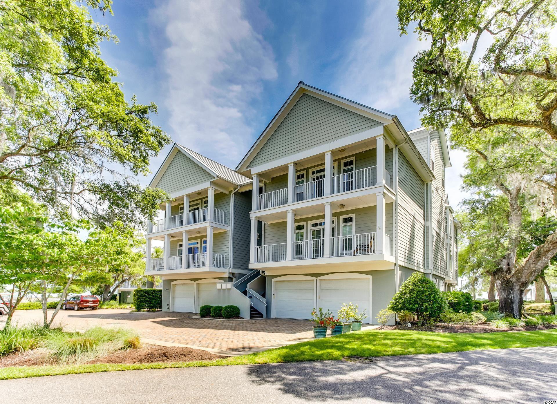 Belle Isle Villas & Yacht Club Real Estate Listings Main Image