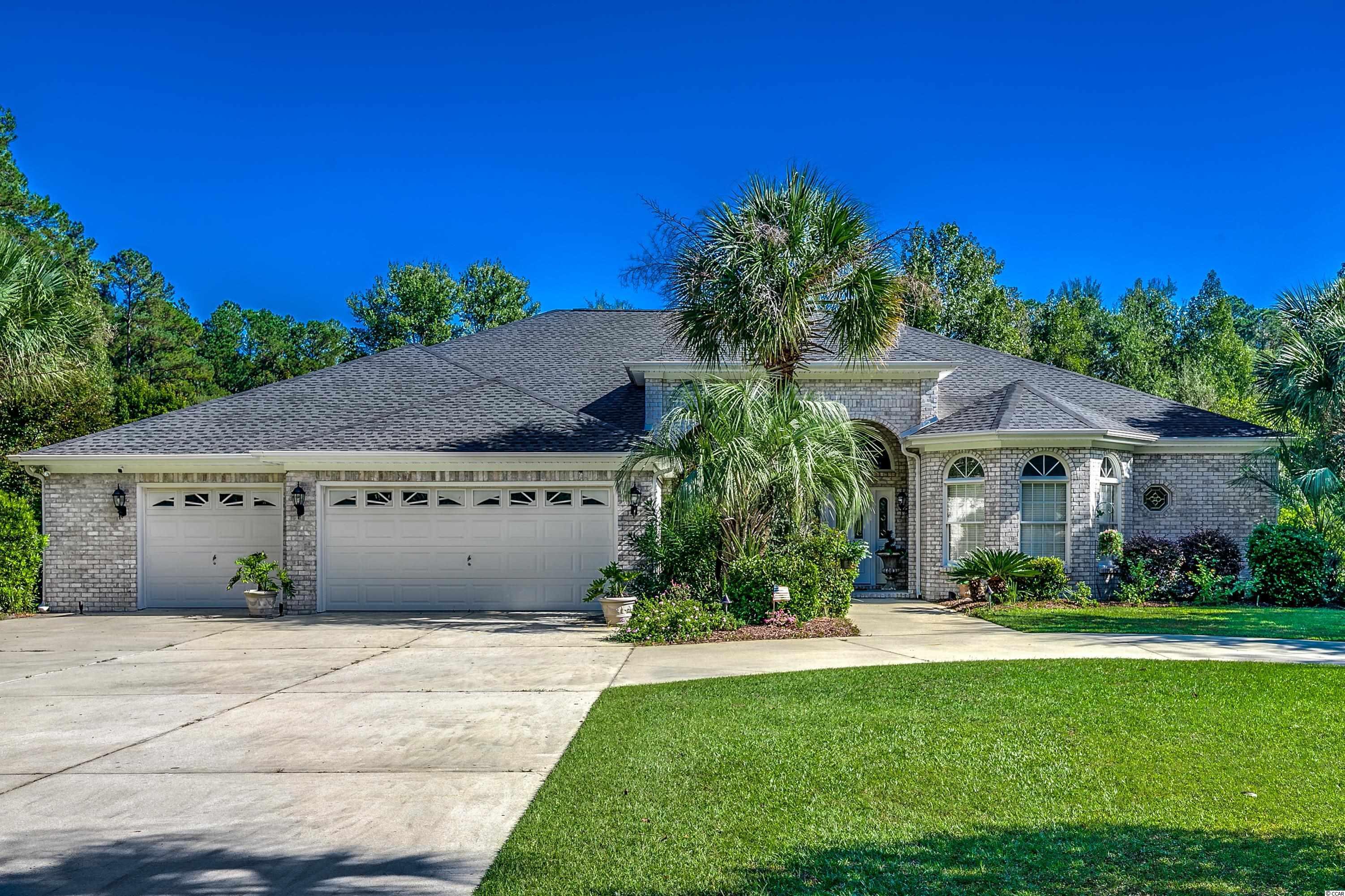 422 Briarwood Ln. Property Photo 1