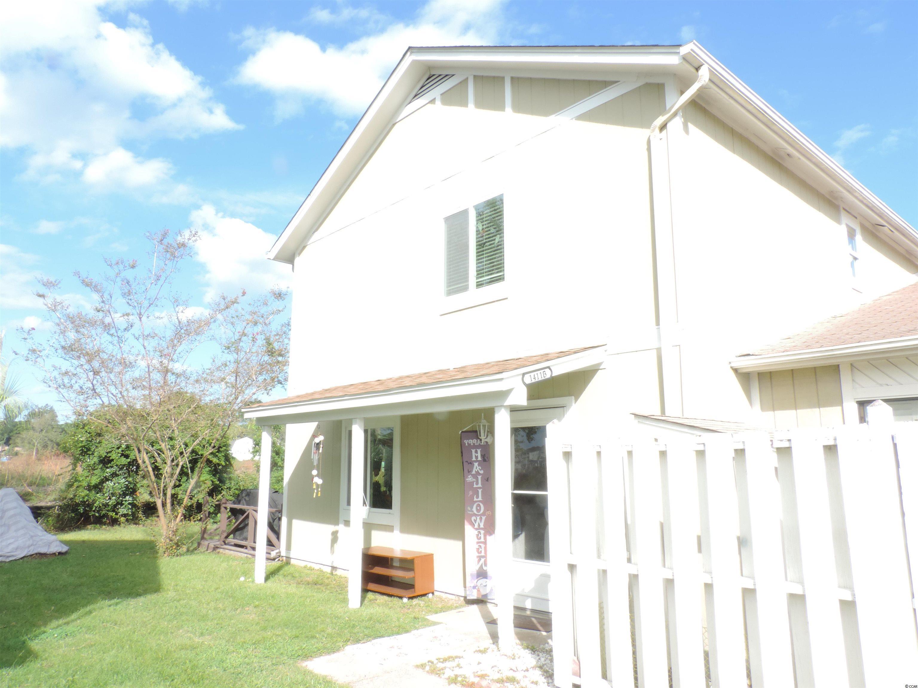Buck Hill- Deerfield Real Estate Listings Main Image