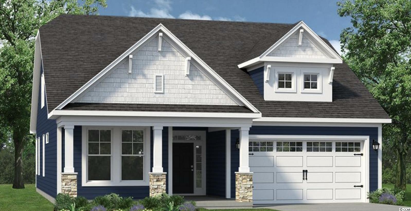 5091 Sundrop Ln. Property Photo
