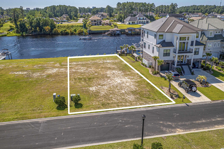 844 Waterton Ave. Property Photo