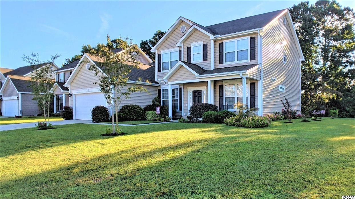 Brynfield Park Real Estate Listings Main Image