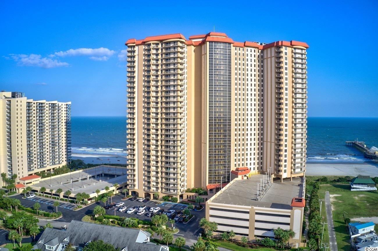 8500 Margate Circle Property Photo 1