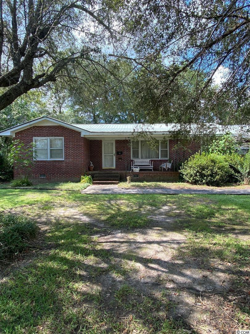 402 Hazel St. Property Photo