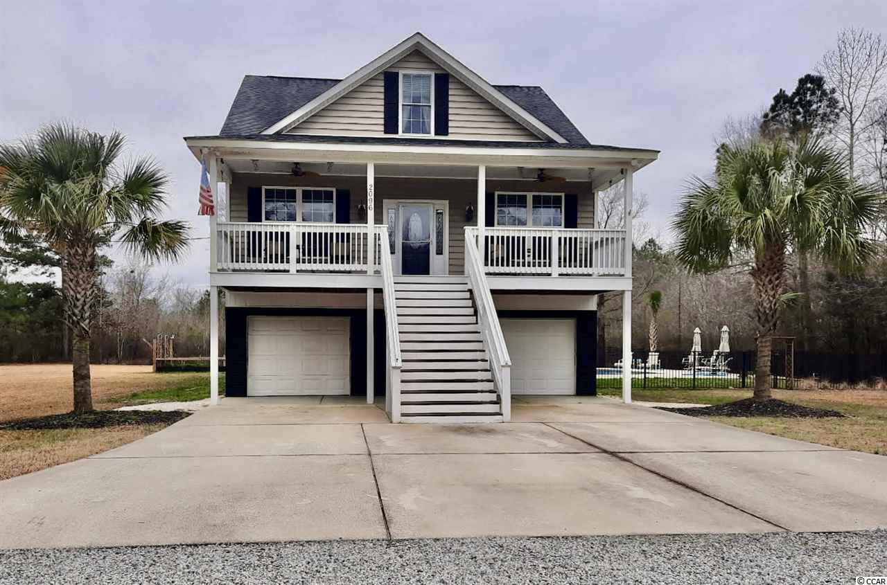 All Saints Landing Real Estate Listings Main Image
