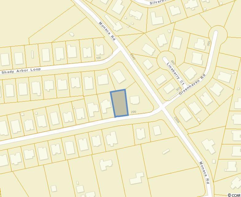 Bradford Meadows Real Estate Listings Main Image